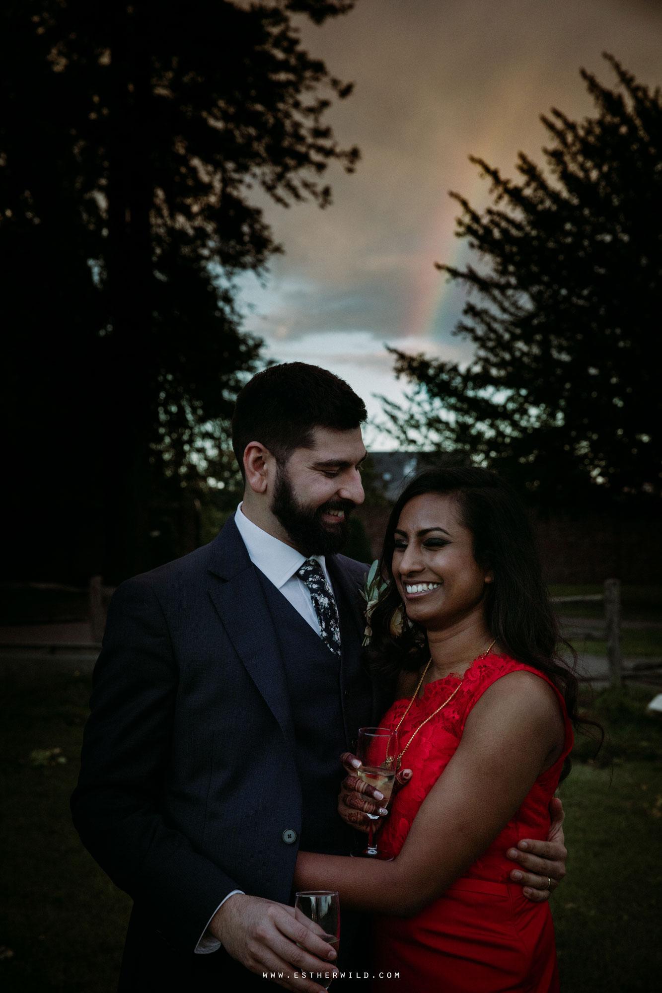 Northbrook_Park_Farnham_Surrey_London_Wedding_Hindu_Fusion_Esther_Wild_Photographer_IMG_6266.jpg