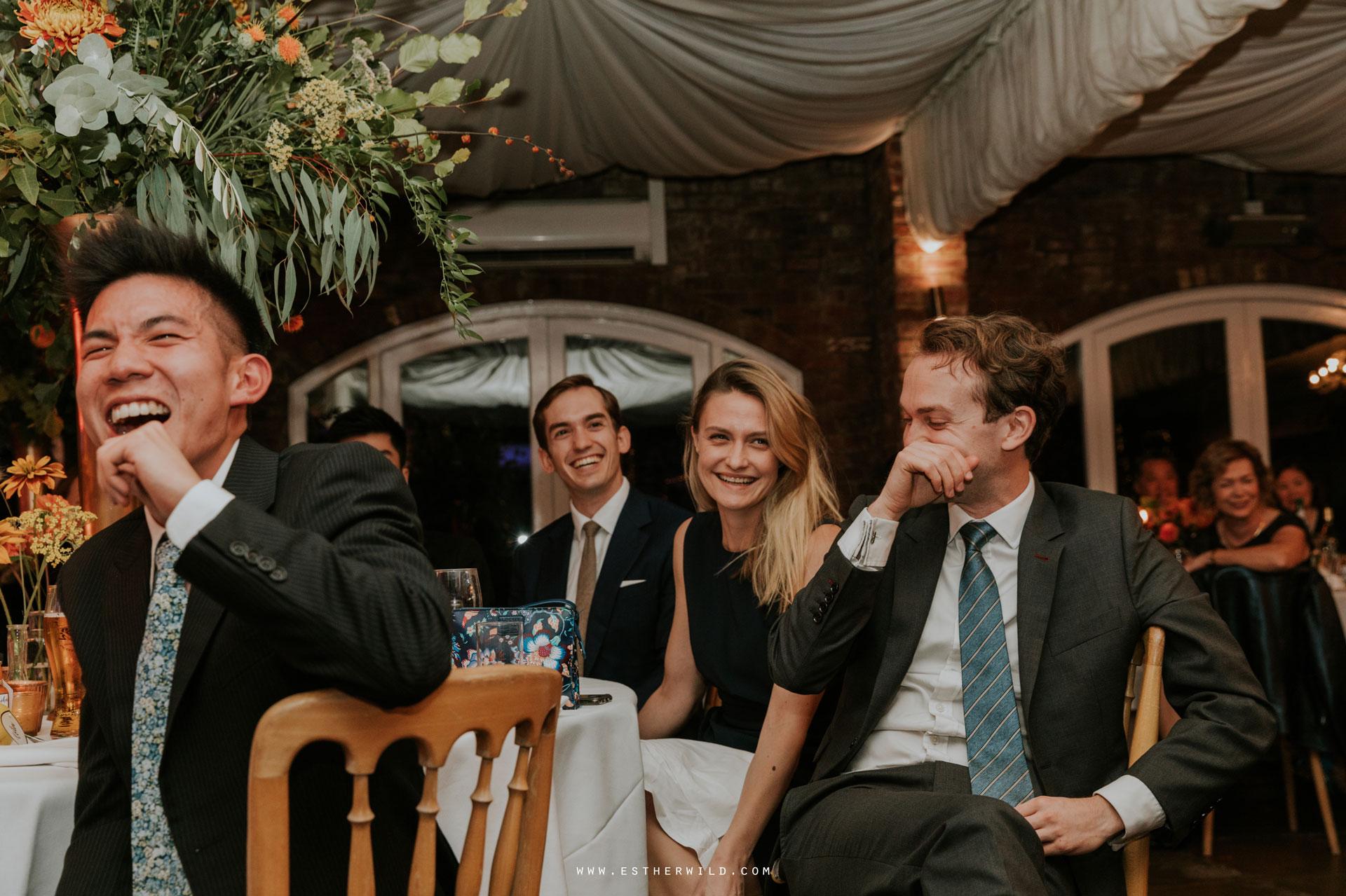 Northbrook_Park_Farnham_Surrey_London_Wedding_Hindu_Fusion_Esther_Wild_Photographer_IMG_6506.jpg