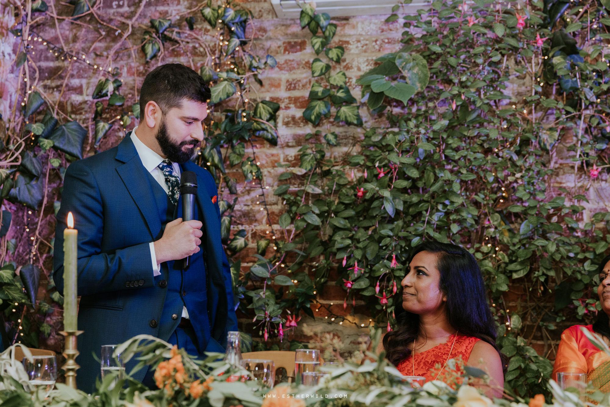Northbrook_Park_Farnham_Surrey_London_Wedding_Hindu_Fusion_Esther_Wild_Photographer_IMG_6563.jpg