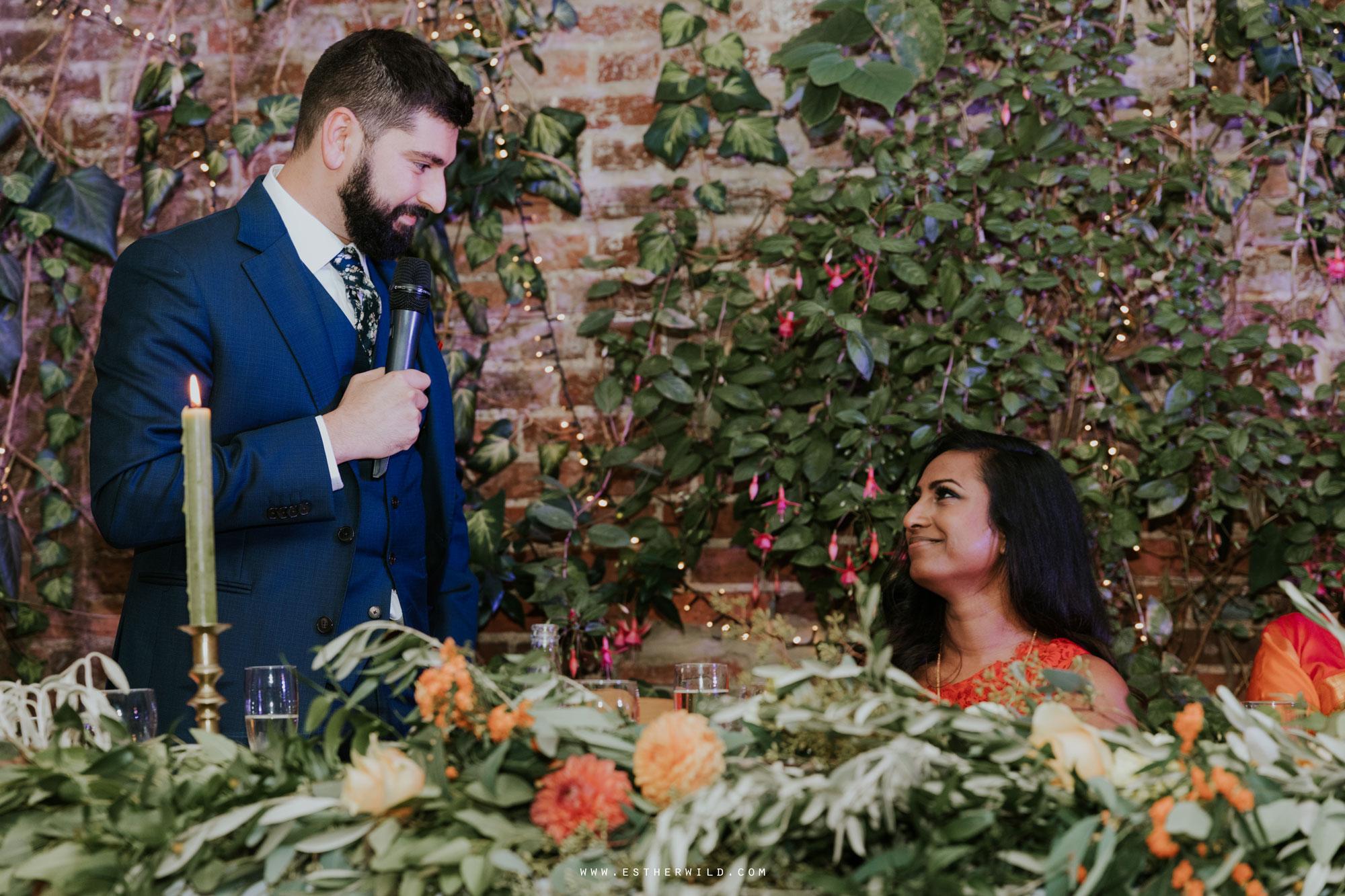 Northbrook_Park_Farnham_Surrey_London_Wedding_Hindu_Fusion_Esther_Wild_Photographer_IMG_6585.jpg