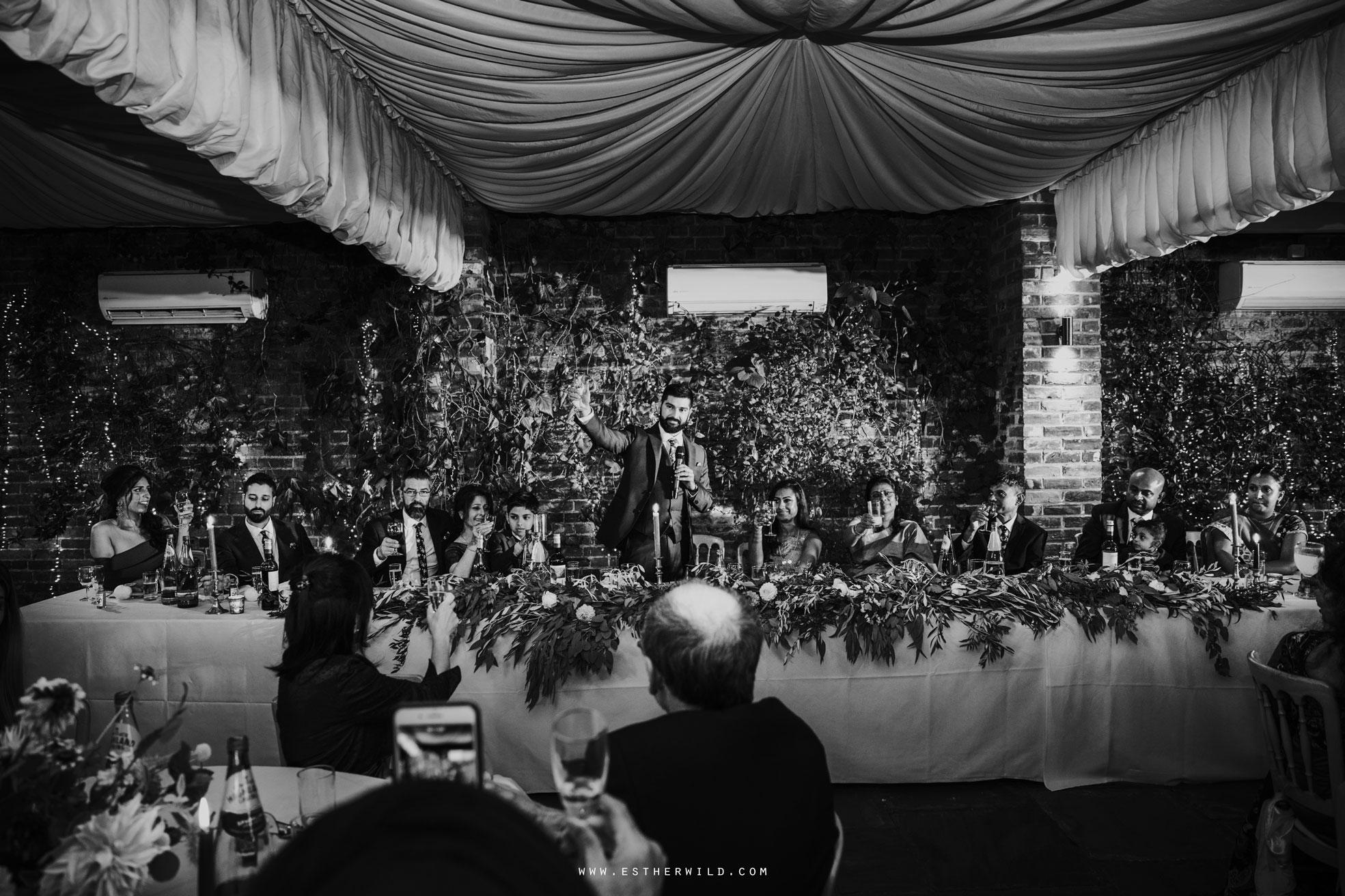 Northbrook_Park_Farnham_Surrey_London_Wedding_Hindu_Fusion_Esther_Wild_Photographer_IMG_6650.jpg