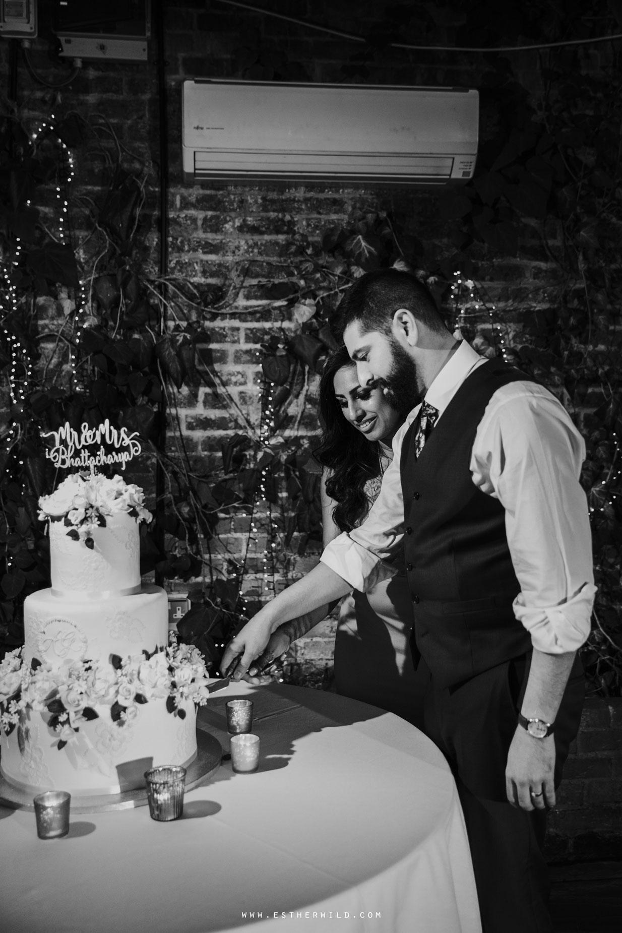 Northbrook_Park_Farnham_Surrey_London_Wedding_Hindu_Fusion_Esther_Wild_Photographer_IMG_6676-2.jpg
