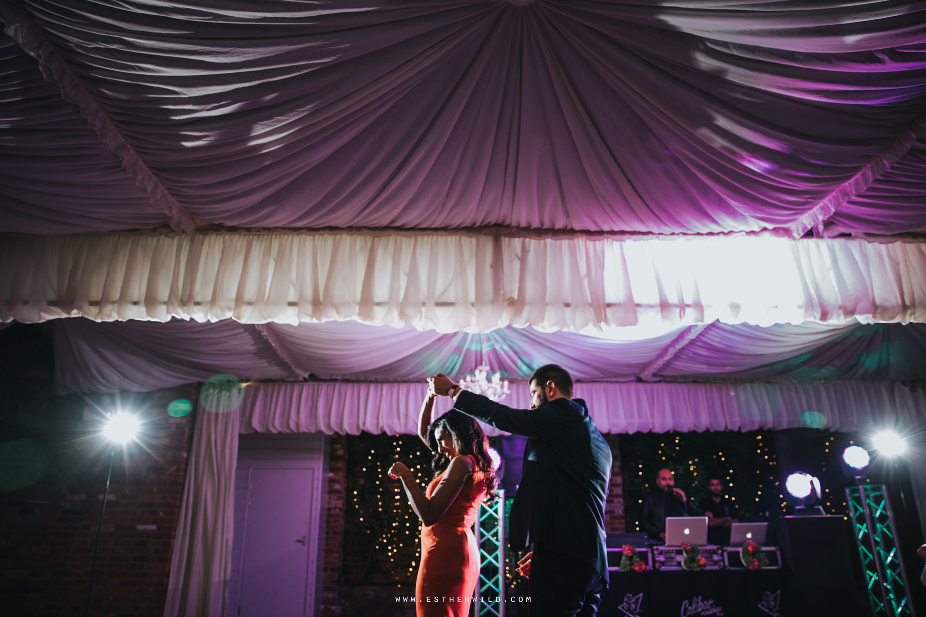Northbrook_Park_Farnham_Surrey_London_Wedding_Hindu_Fusion_Esther_Wild_Photographer_IMG_6736.jpg