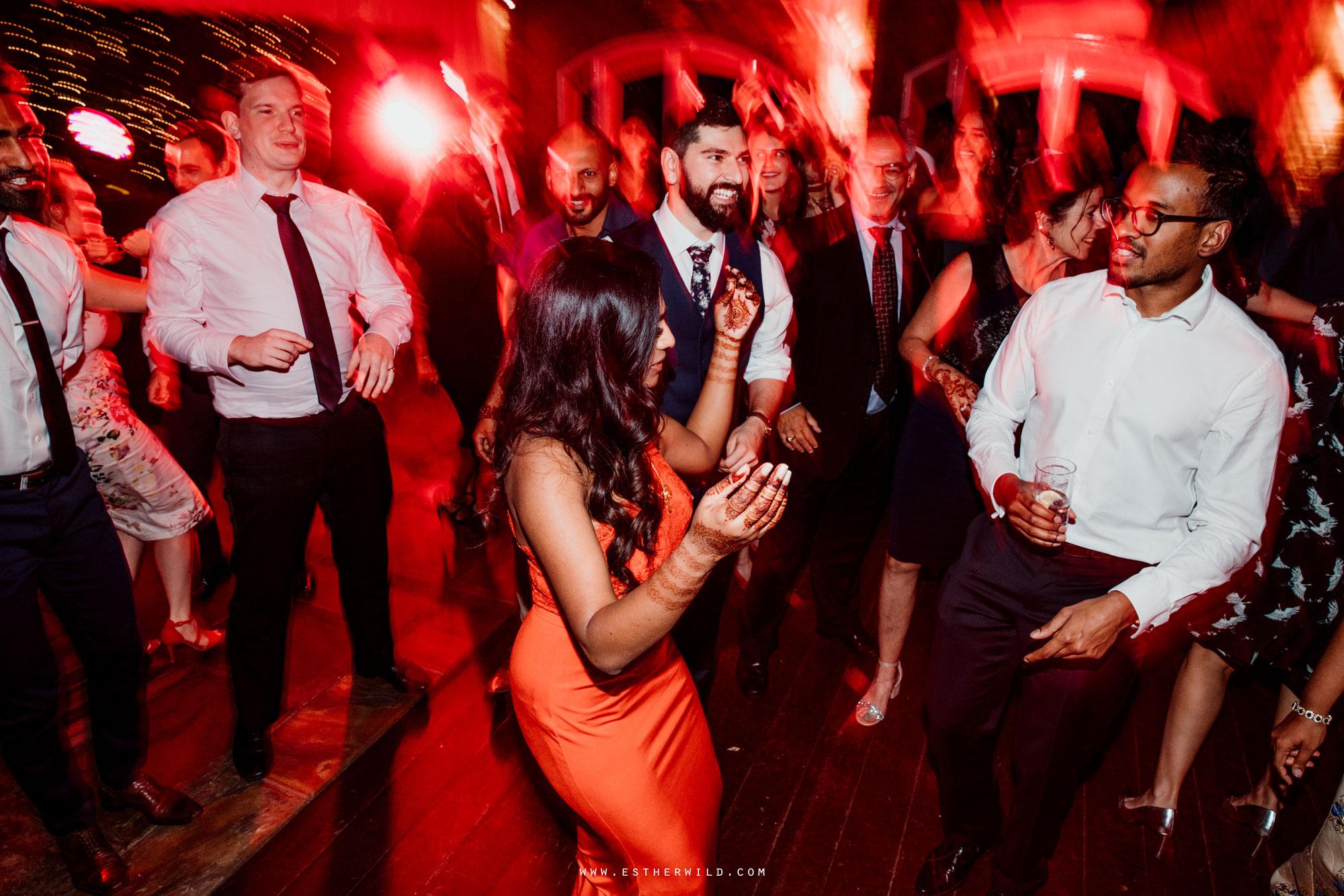 Northbrook_Park_Farnham_Surrey_London_Wedding_Hindu_Fusion_Esther_Wild_Photographer_IMG_6855.jpg
