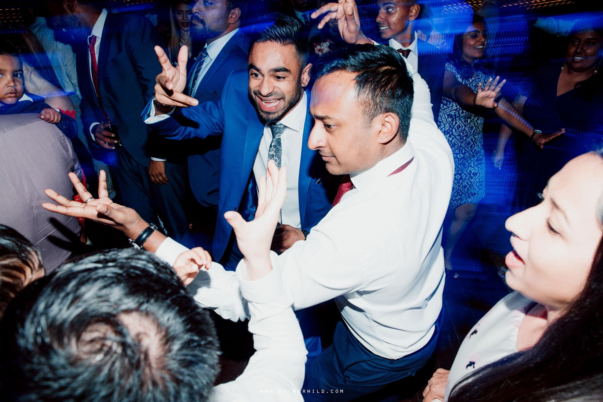 Northbrook_Park_Farnham_Surrey_London_Wedding_Hindu_Fusion_Esther_Wild_Photographer_IMG_6945.jpg