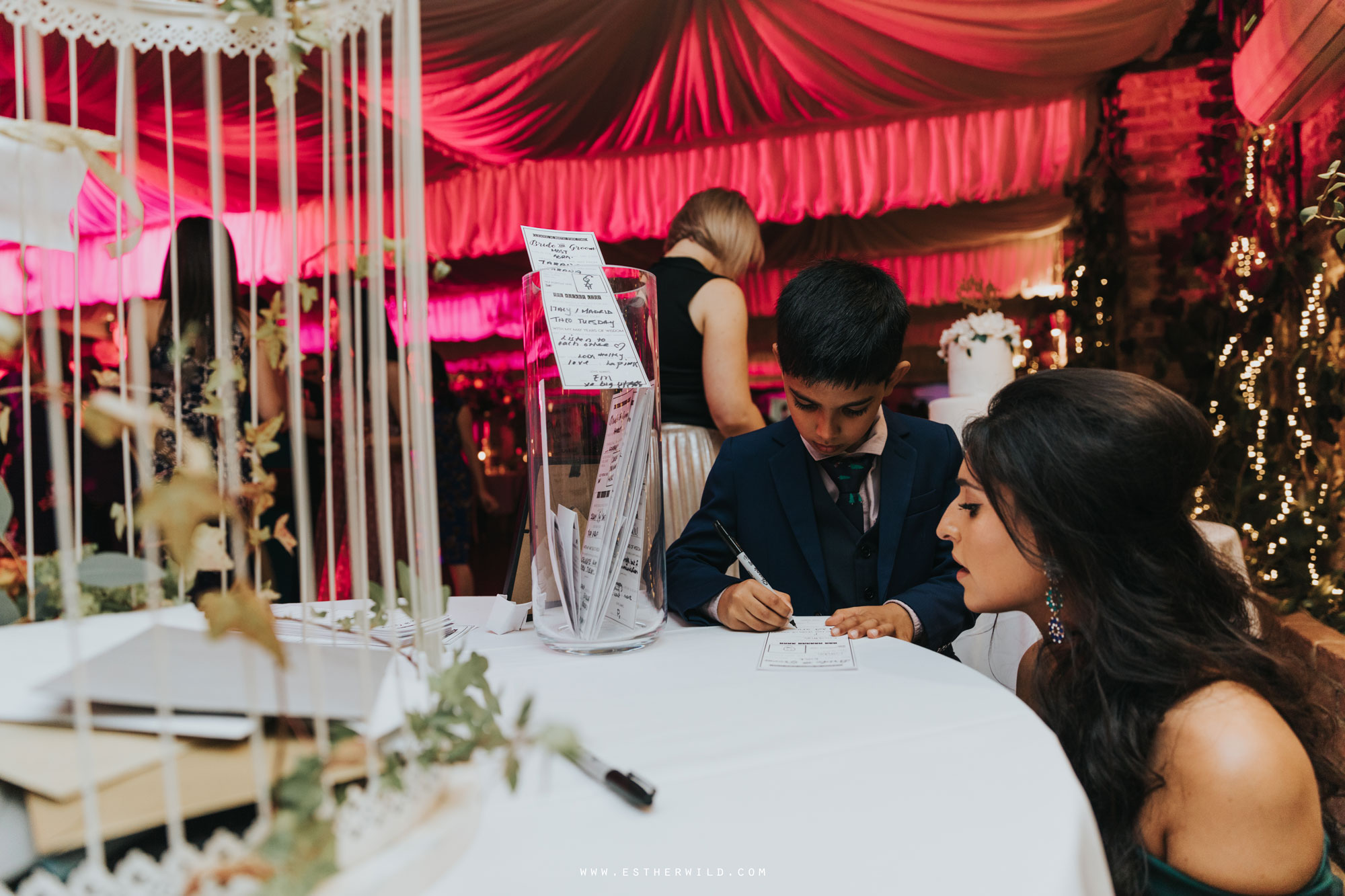 Northbrook_Park_Farnham_Surrey_London_Wedding_Hindu_Fusion_Esther_Wild_Photographer_IMG_7122.jpg