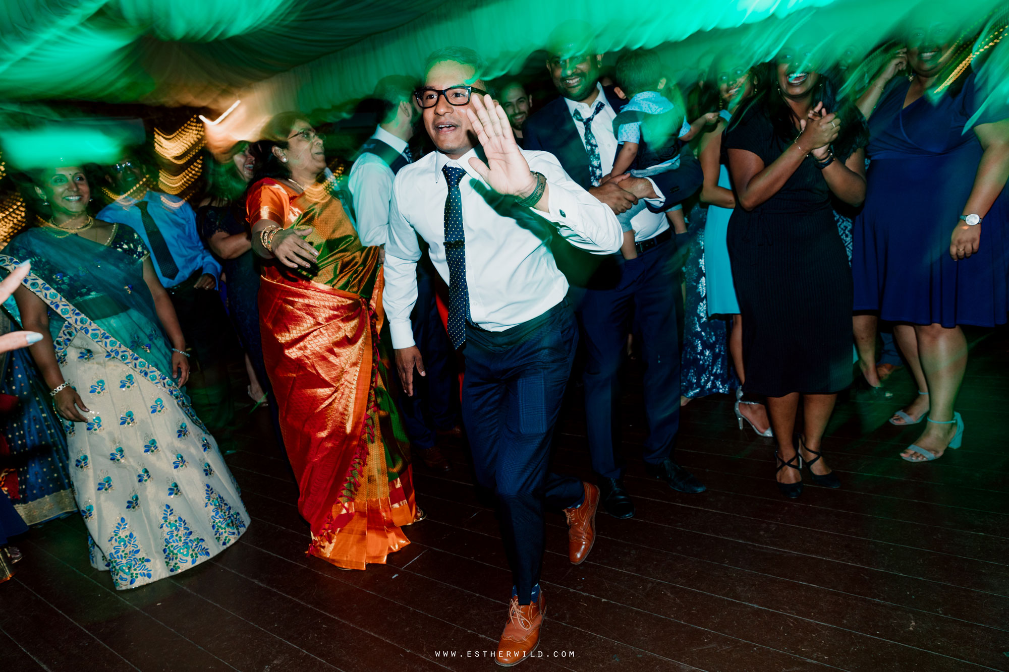 Northbrook_Park_Farnham_Surrey_London_Wedding_Hindu_Fusion_Esther_Wild_Photographer_IMG_7152.jpg