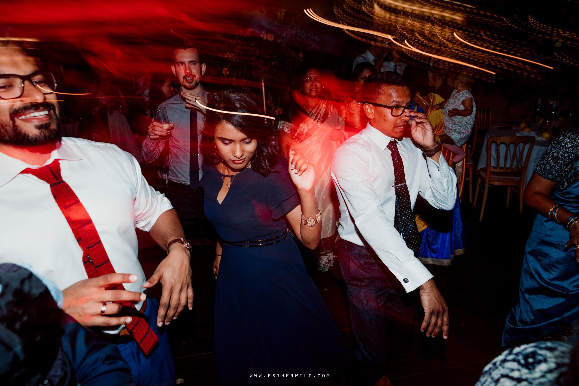 Northbrook_Park_Farnham_Surrey_London_Wedding_Hindu_Fusion_Esther_Wild_Photographer_IMG_7193.jpg