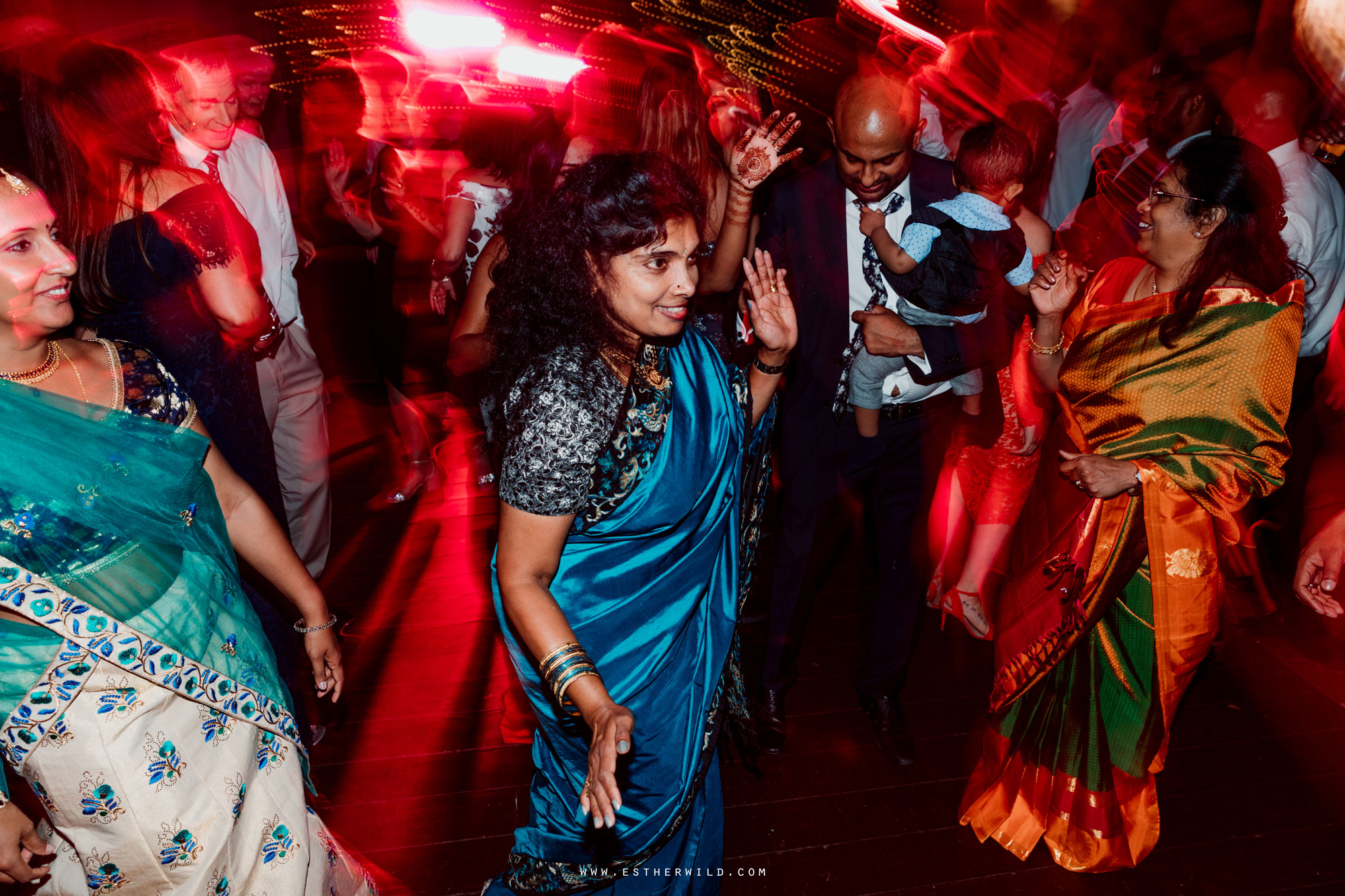 Northbrook_Park_Farnham_Surrey_London_Wedding_Hindu_Fusion_Esther_Wild_Photographer_IMG_7131.jpg
