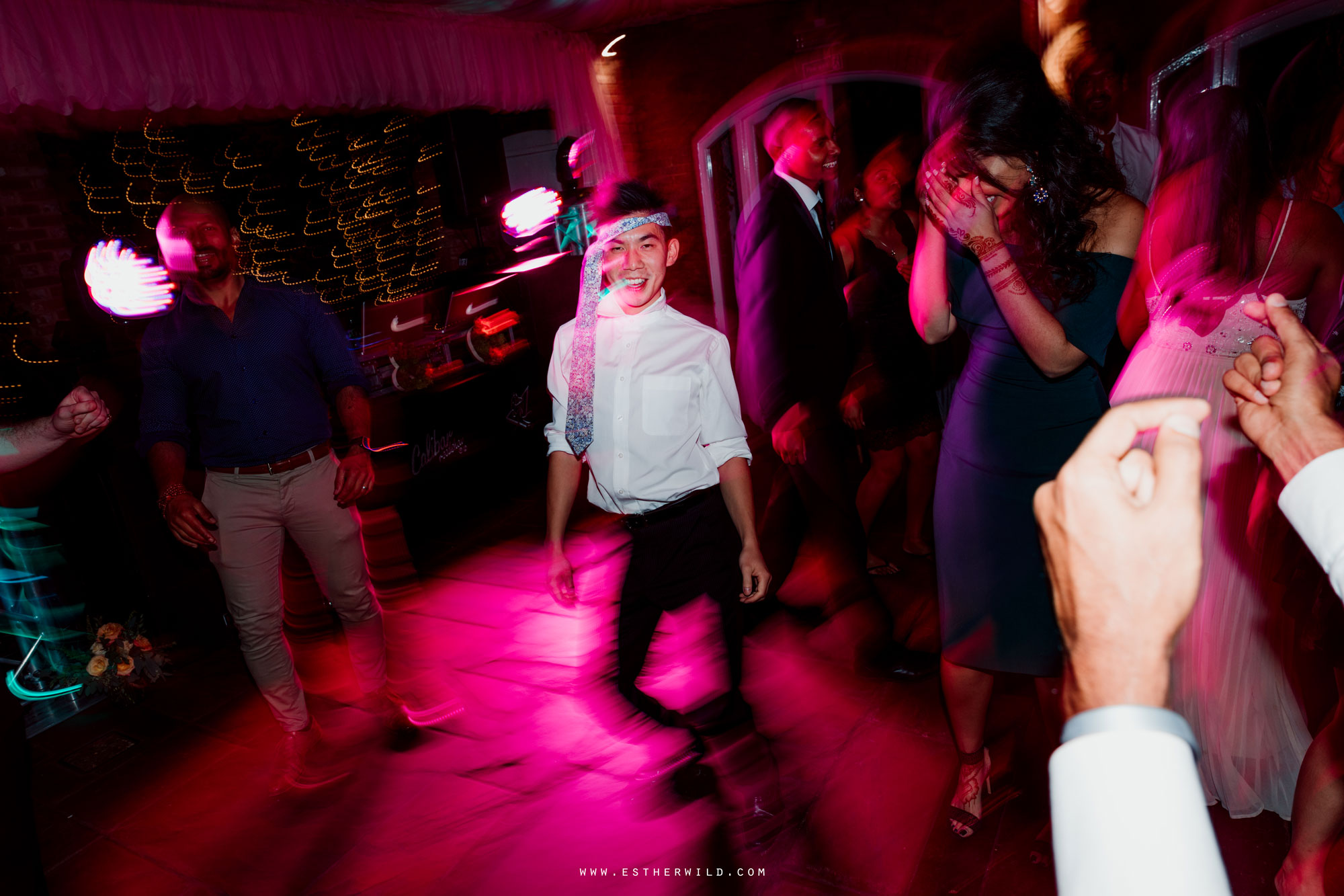Northbrook_Park_Farnham_Surrey_London_Wedding_Hindu_Fusion_Esther_Wild_Photographer_IMG_7228.jpg