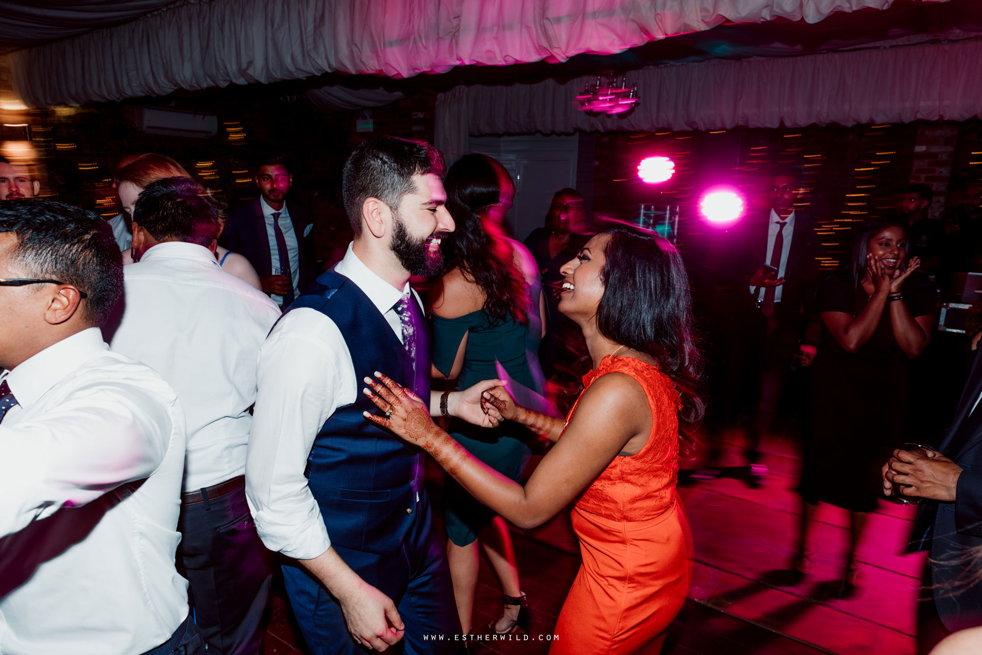 Northbrook_Park_Farnham_Surrey_London_Wedding_Hindu_Fusion_Esther_Wild_Photographer_IMG_7254.jpg