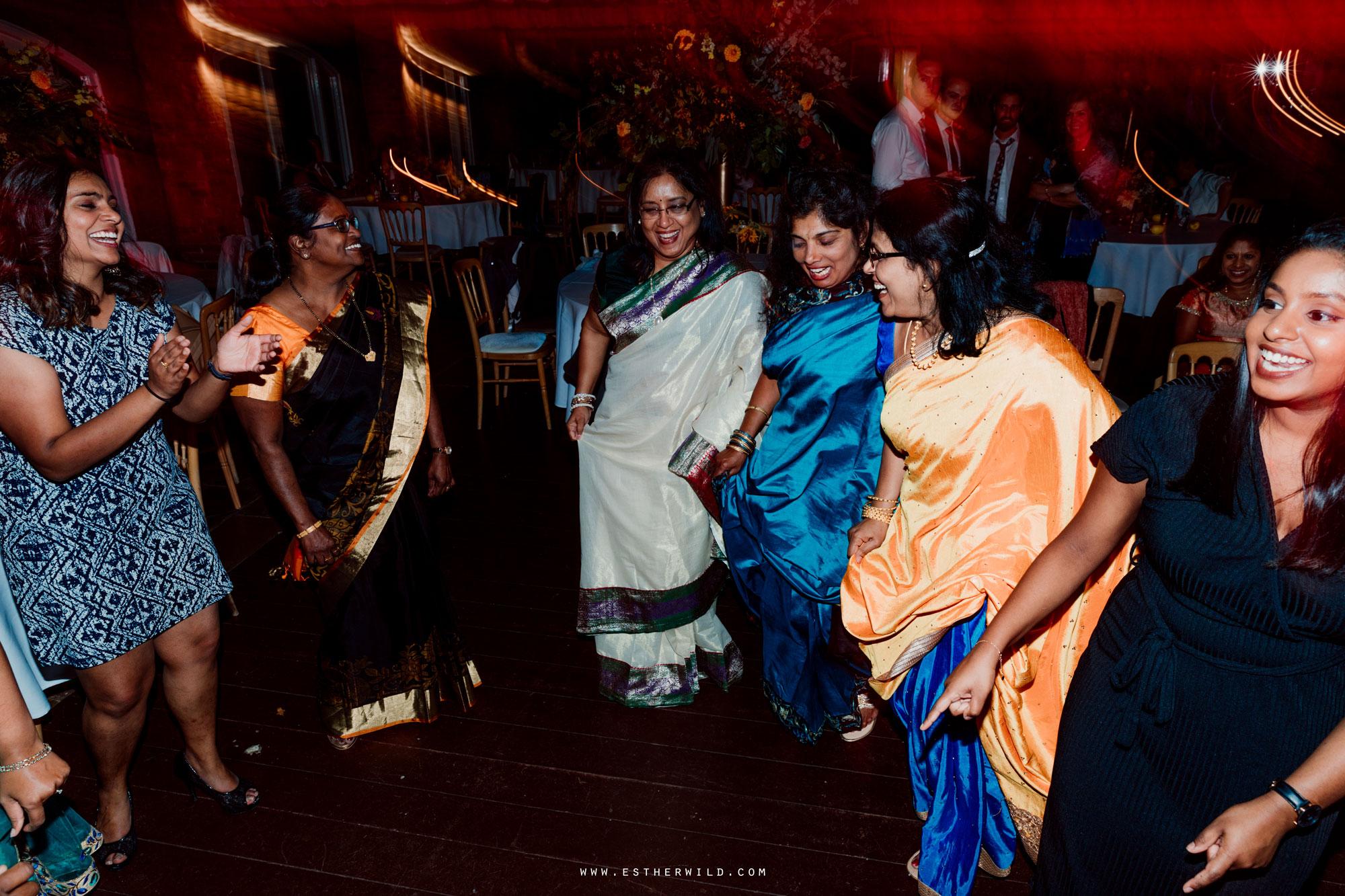 Northbrook_Park_Farnham_Surrey_London_Wedding_Hindu_Fusion_Esther_Wild_Photographer_IMG_7312.jpg