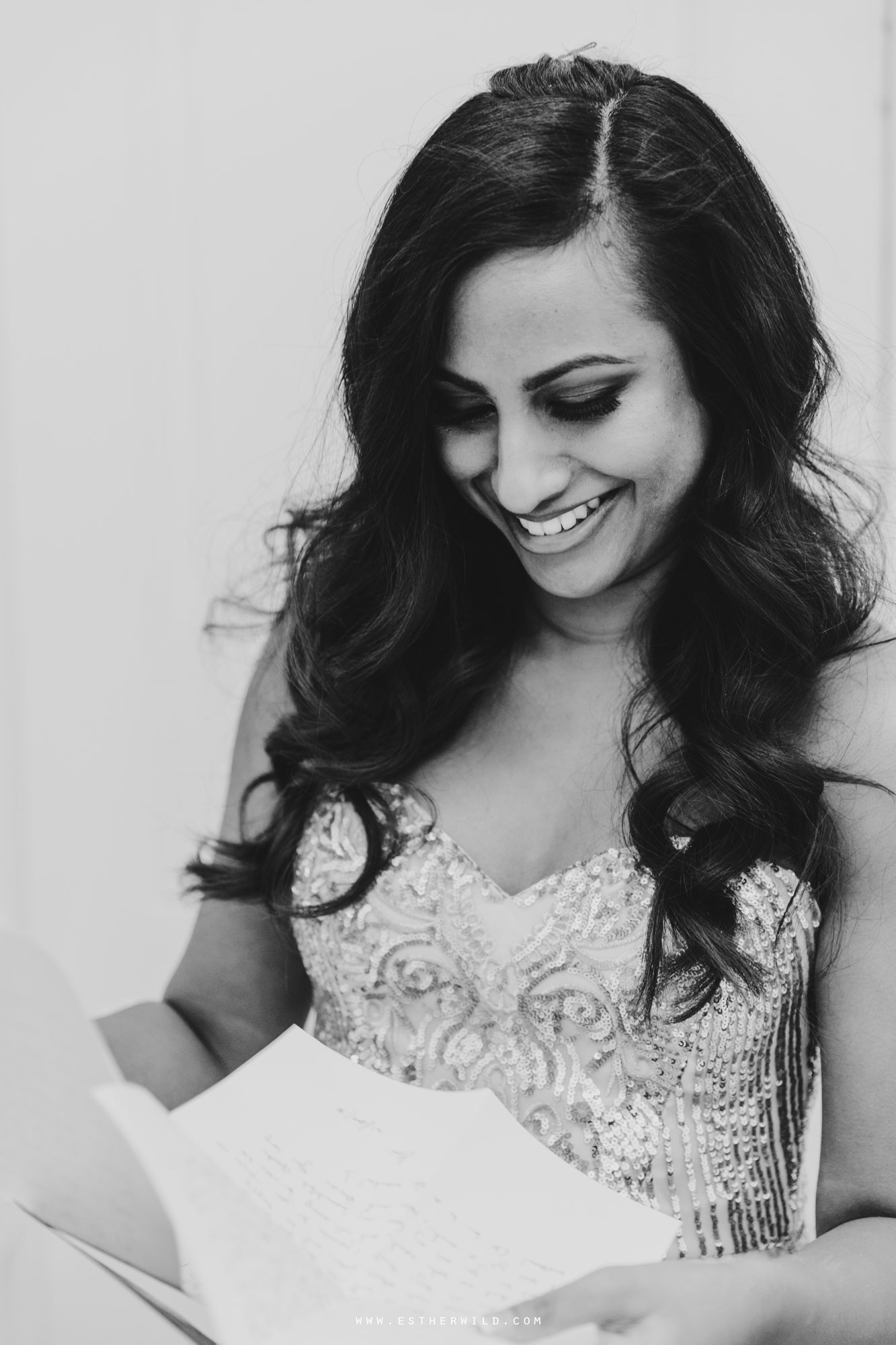 Twickenham_Registry_Office_London_Wedding_Ceremony_Esther_Wild_Photographer_IMG_0127-2.jpg