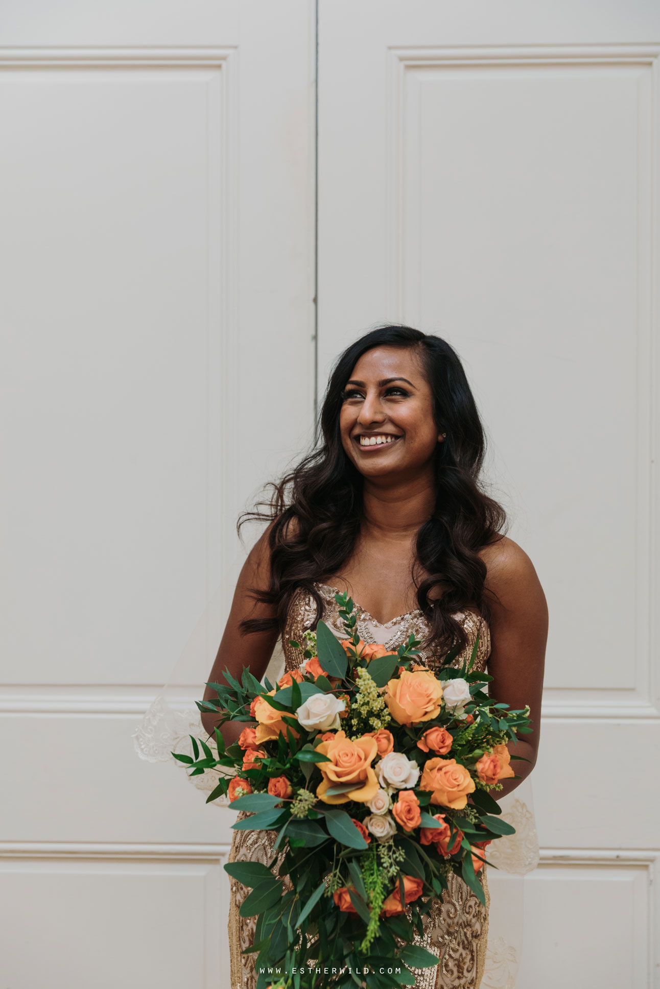 Twickenham_Registry_Office_London_Wedding_Ceremony_Esther_Wild_Photographer_IMG_0152.jpg