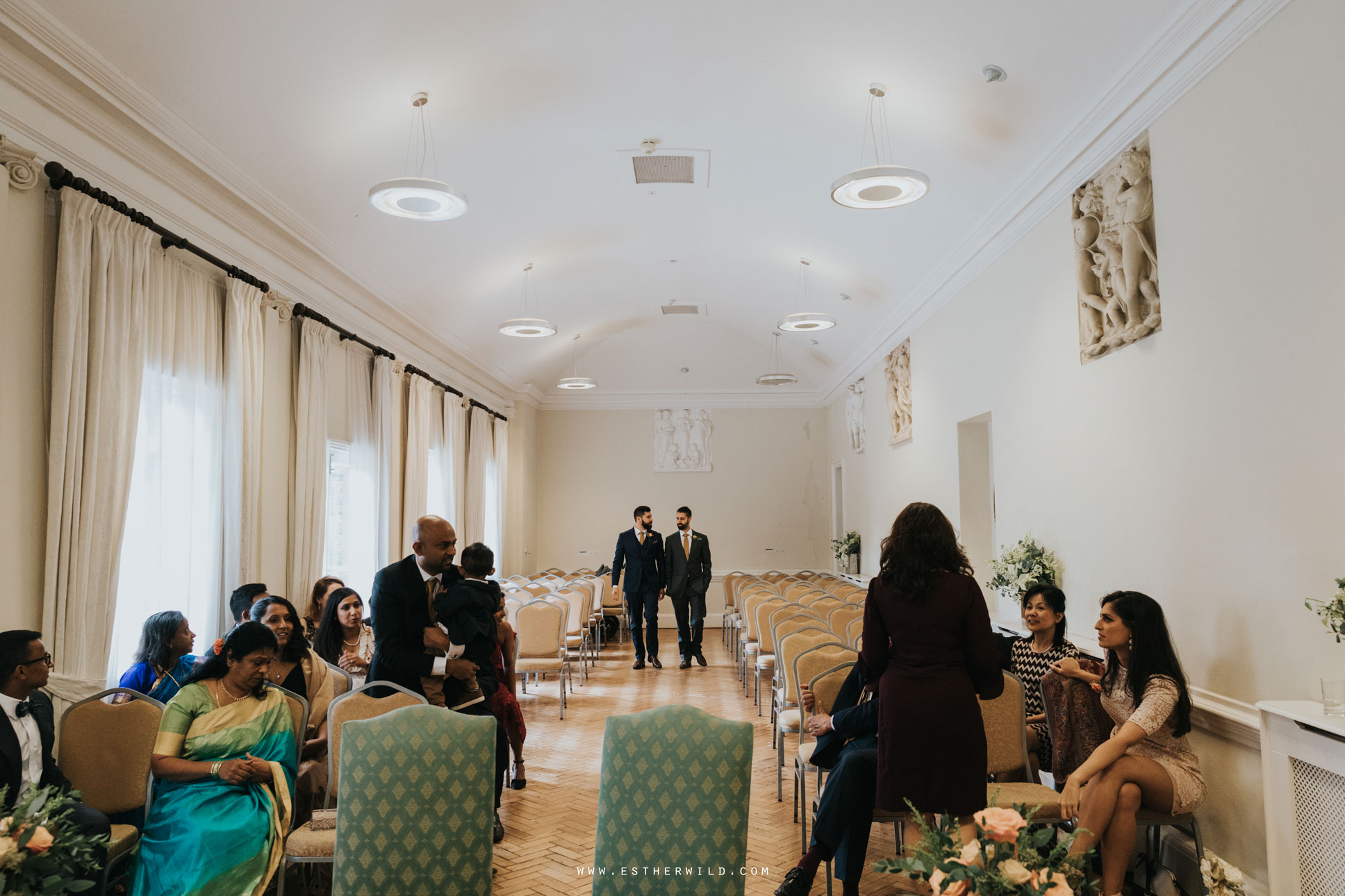Twickenham_Registry_Office_London_Wedding_Ceremony_Esther_Wild_Photographer_IMG_0323.jpg