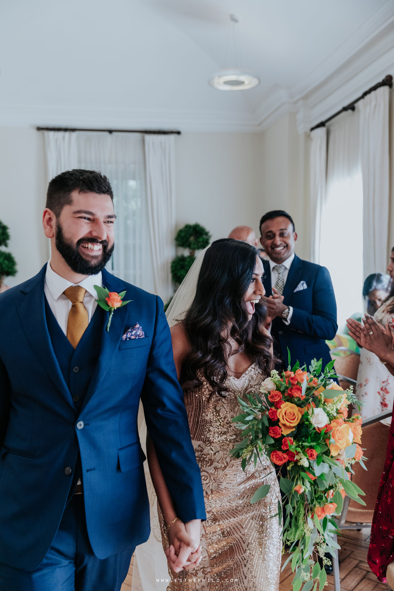 Twickenham_Registry_Office_London_Wedding_Ceremony_Esther_Wild_Photographer_IMG_0553.jpg