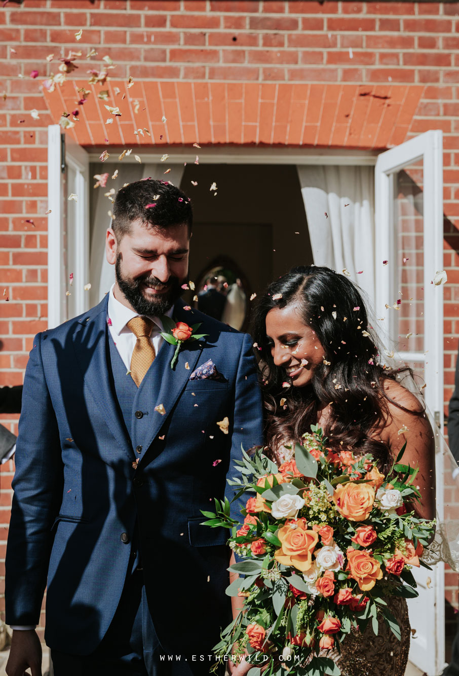 Twickenham_Registry_Office_London_Wedding_Ceremony_Esther_Wild_Photographer_IMG_0586.jpg