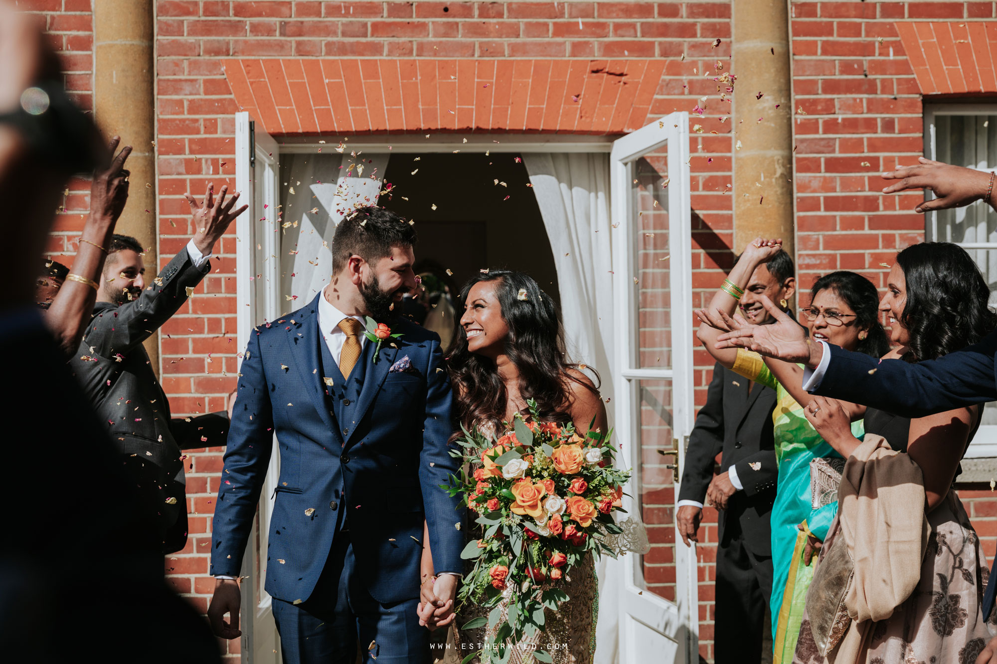 Twickenham_Registry_Office_London_Wedding_Ceremony_Esther_Wild_Photographer_IMG_0579.jpg