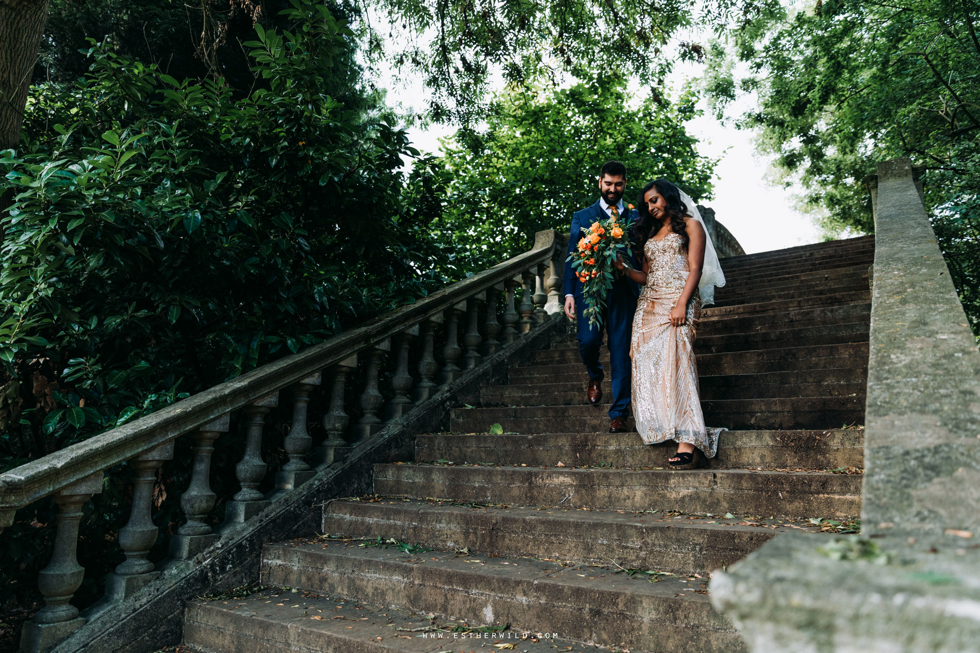 Twickenham_Registry_Office_London_Wedding_Ceremony_Esther_Wild_Photographer_IMG_0733.jpg
