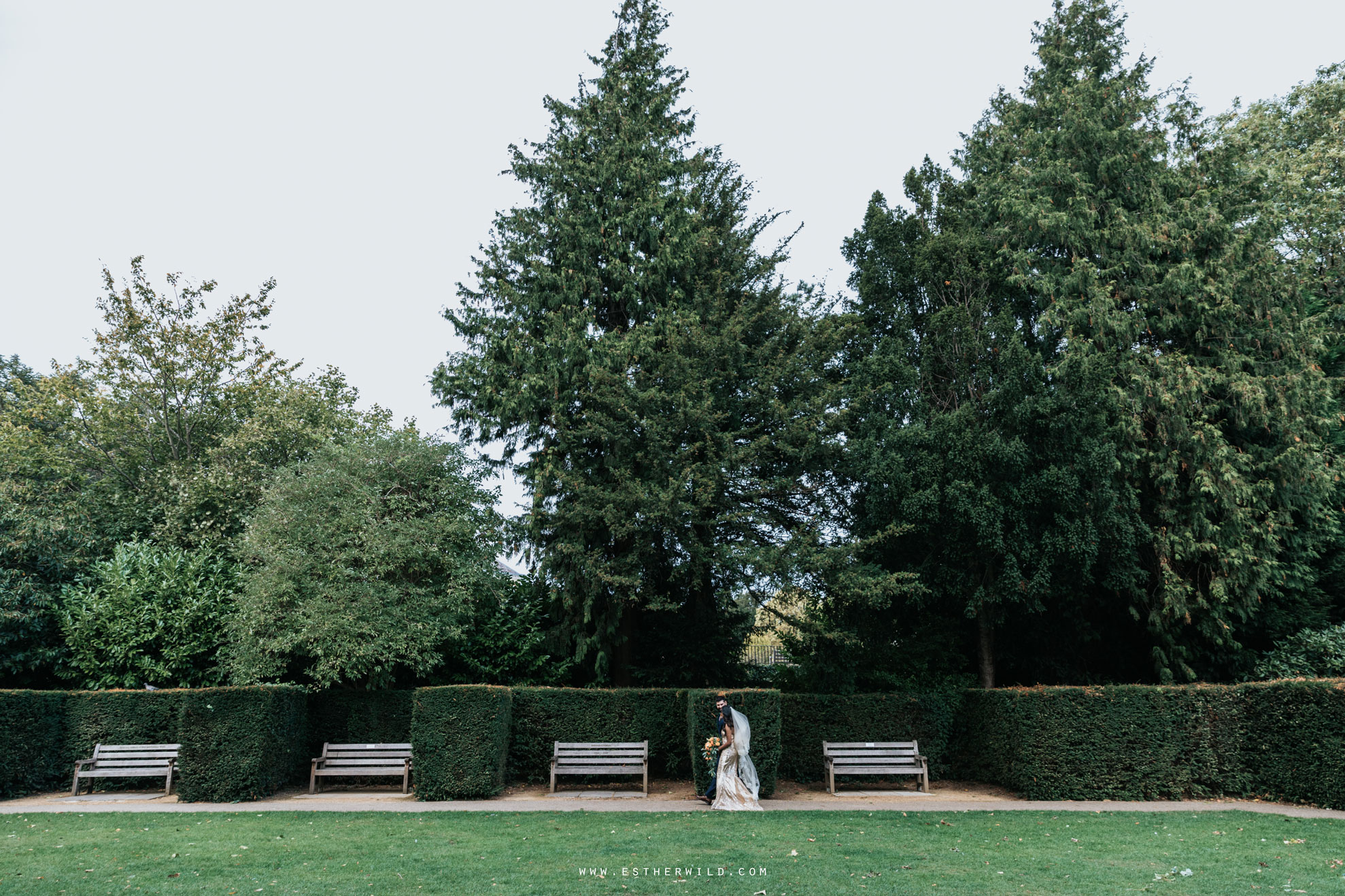 Twickenham_Registry_Office_London_Wedding_Ceremony_Esther_Wild_Photographer_IMG_0752.jpg