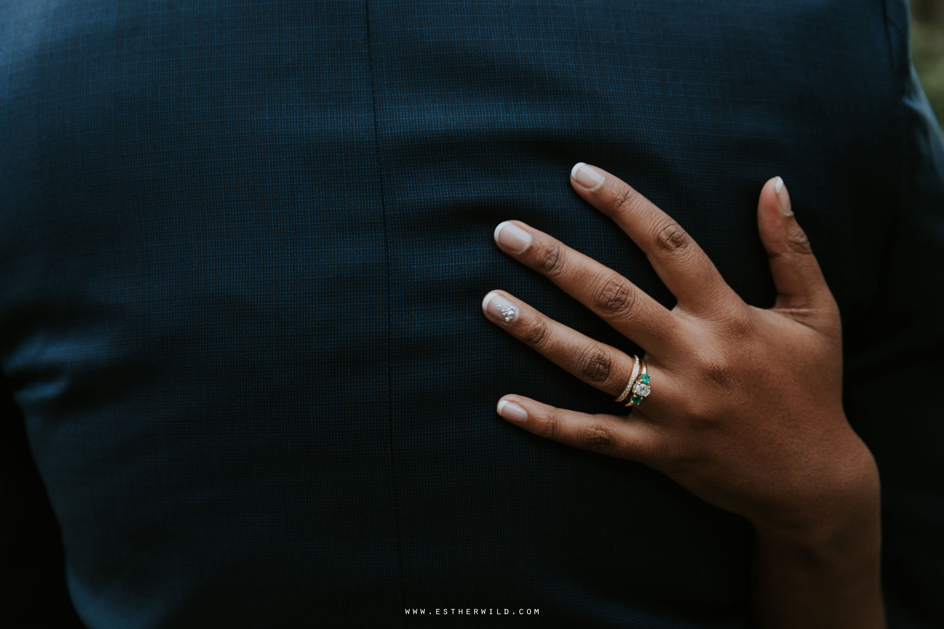 Twickenham_Registry_Office_London_Wedding_Ceremony_Esther_Wild_Photographer_IMG_0828.jpg