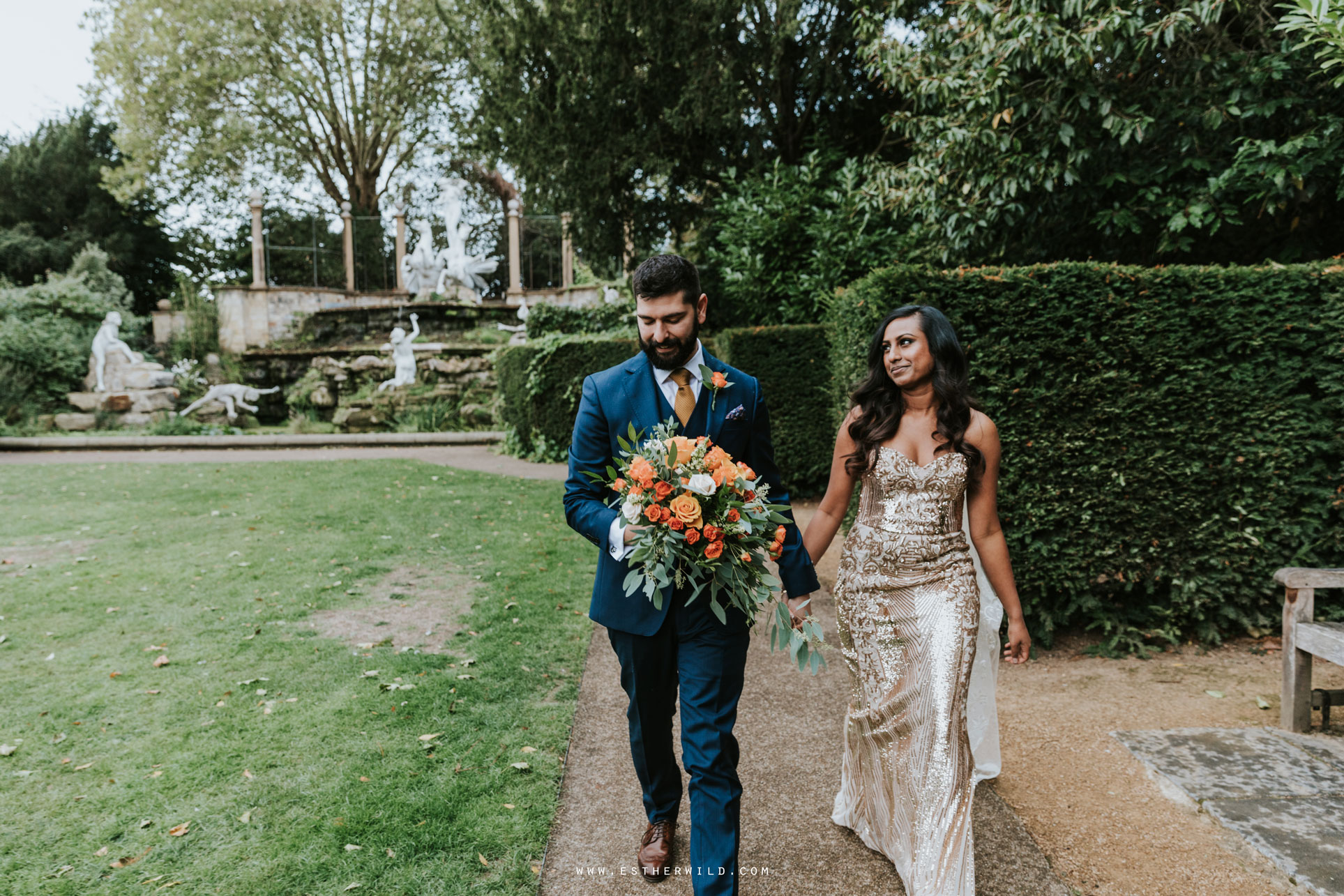 Twickenham_Registry_Office_London_Wedding_Ceremony_Esther_Wild_Photographer_IMG_0882.jpg
