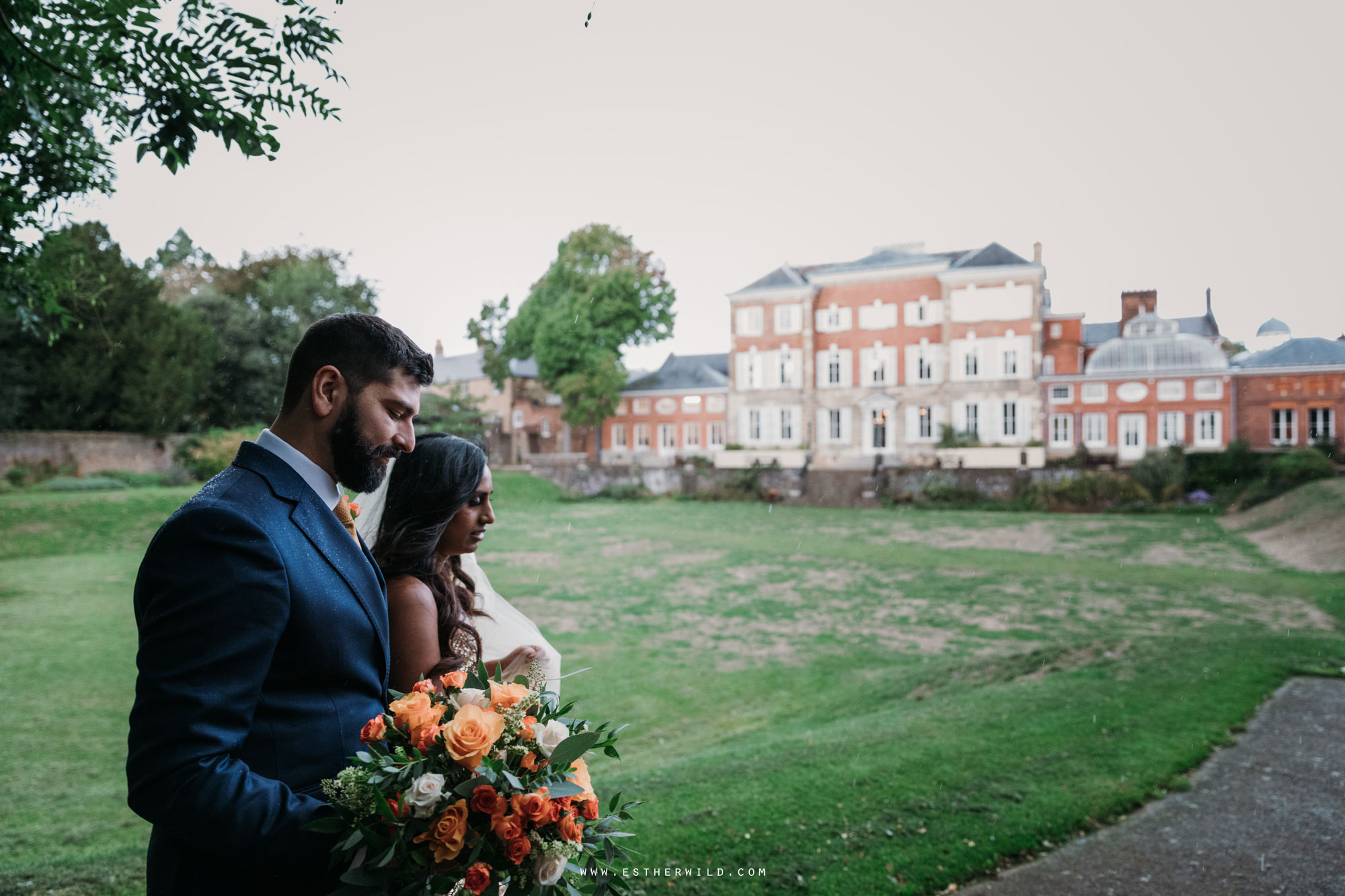 Twickenham_Registry_Office_London_Wedding_Ceremony_Esther_Wild_Photographer_IMG_0929.jpg