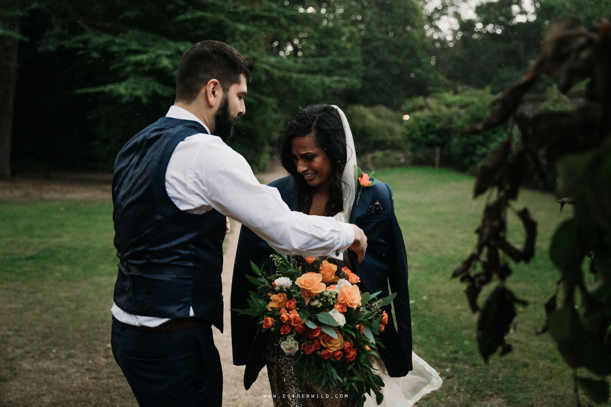 Twickenham_Registry_Office_London_Wedding_Ceremony_Esther_Wild_Photographer_IMG_0934.jpg
