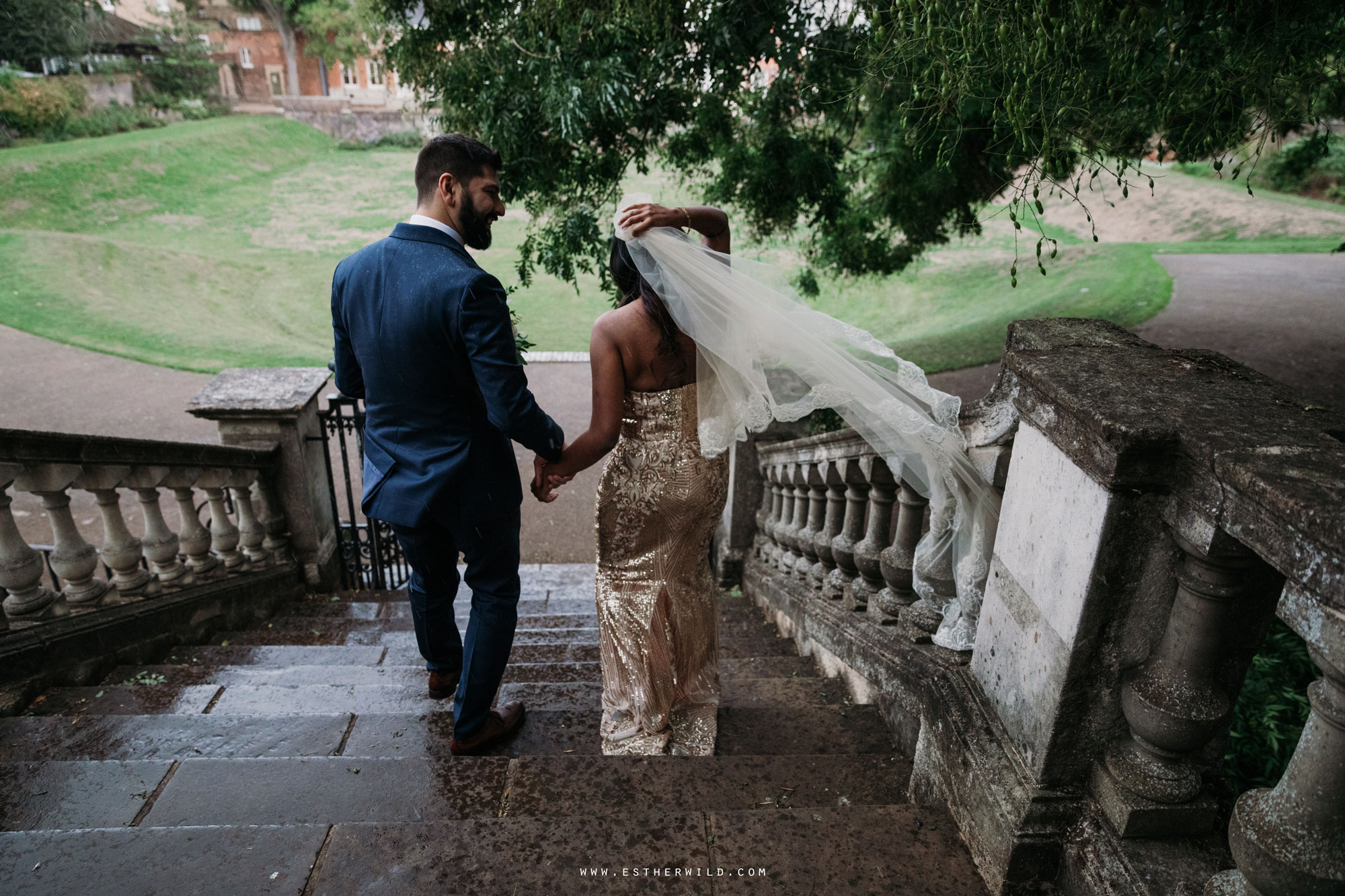 Twickenham_Registry_Office_London_Wedding_Ceremony_Esther_Wild_Photographer_IMG_0920.jpg