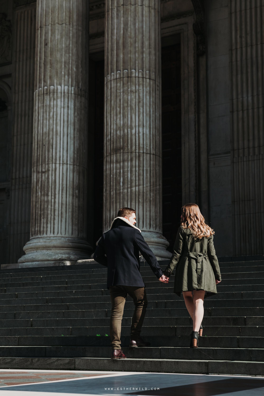 London_Engagement_Session_Pre-Wedding_Photo_Shoot_Esther_Wild_Photographer_IMG_0069.jpg