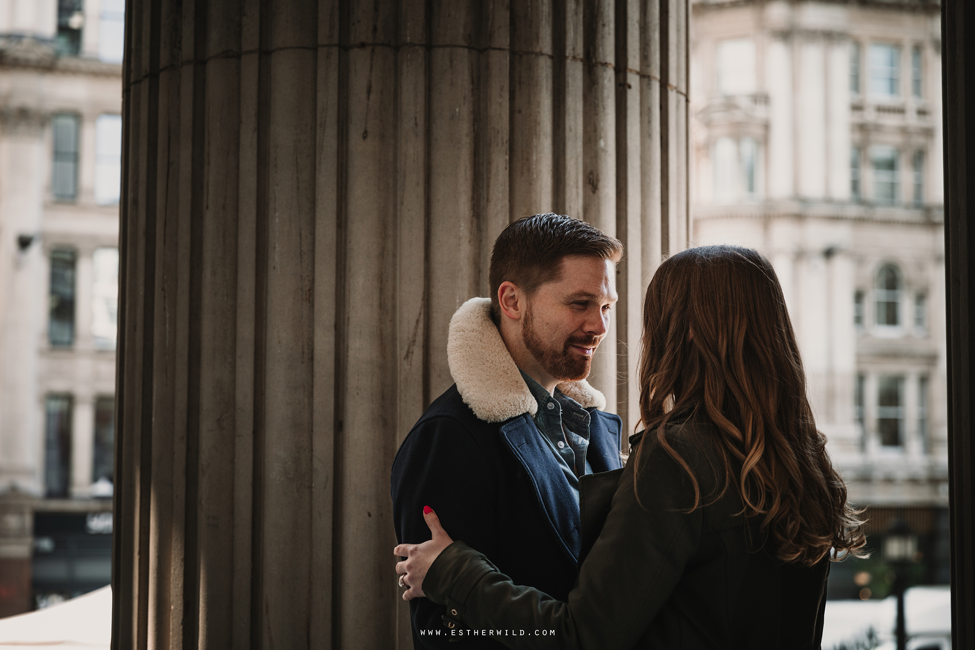 London_Engagement_Session_Pre-Wedding_Photo_Shoot_Esther_Wild_Photographer_IMG_0074.jpg