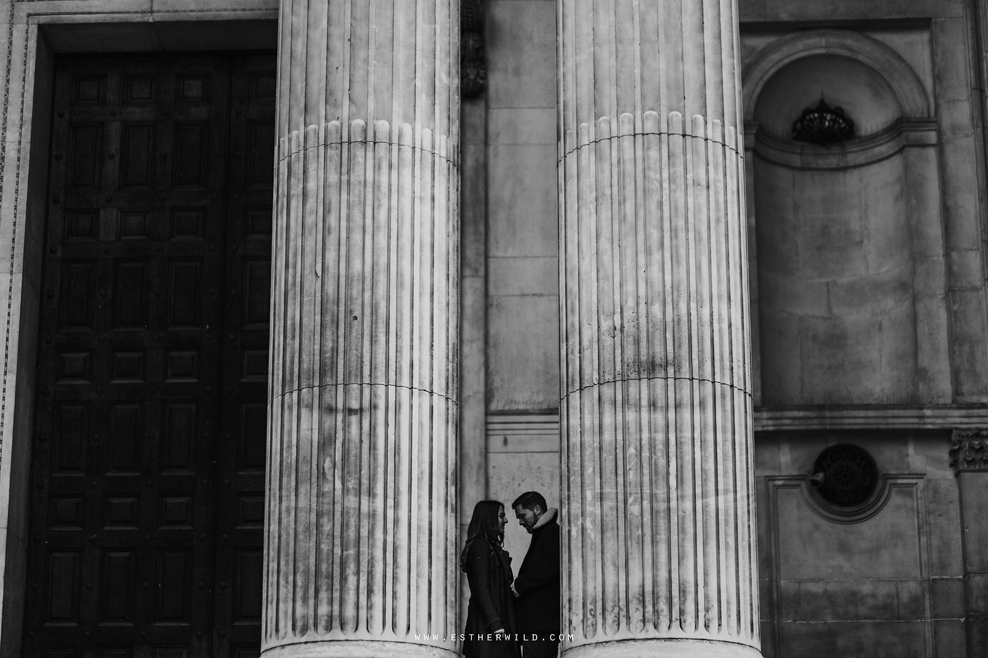 London_Engagement_Session_Pre-Wedding_Photo_Shoot_Esther_Wild_Photographer_IMG_0080_Z72A0022.jpg