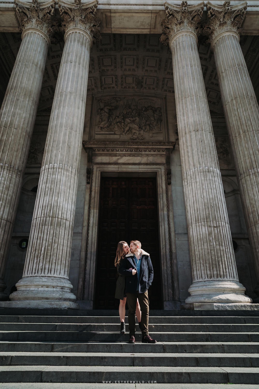 London_Engagement_Session_Pre-Wedding_Photo_Shoot_Esther_Wild_Photographer_IMG_0126.jpg