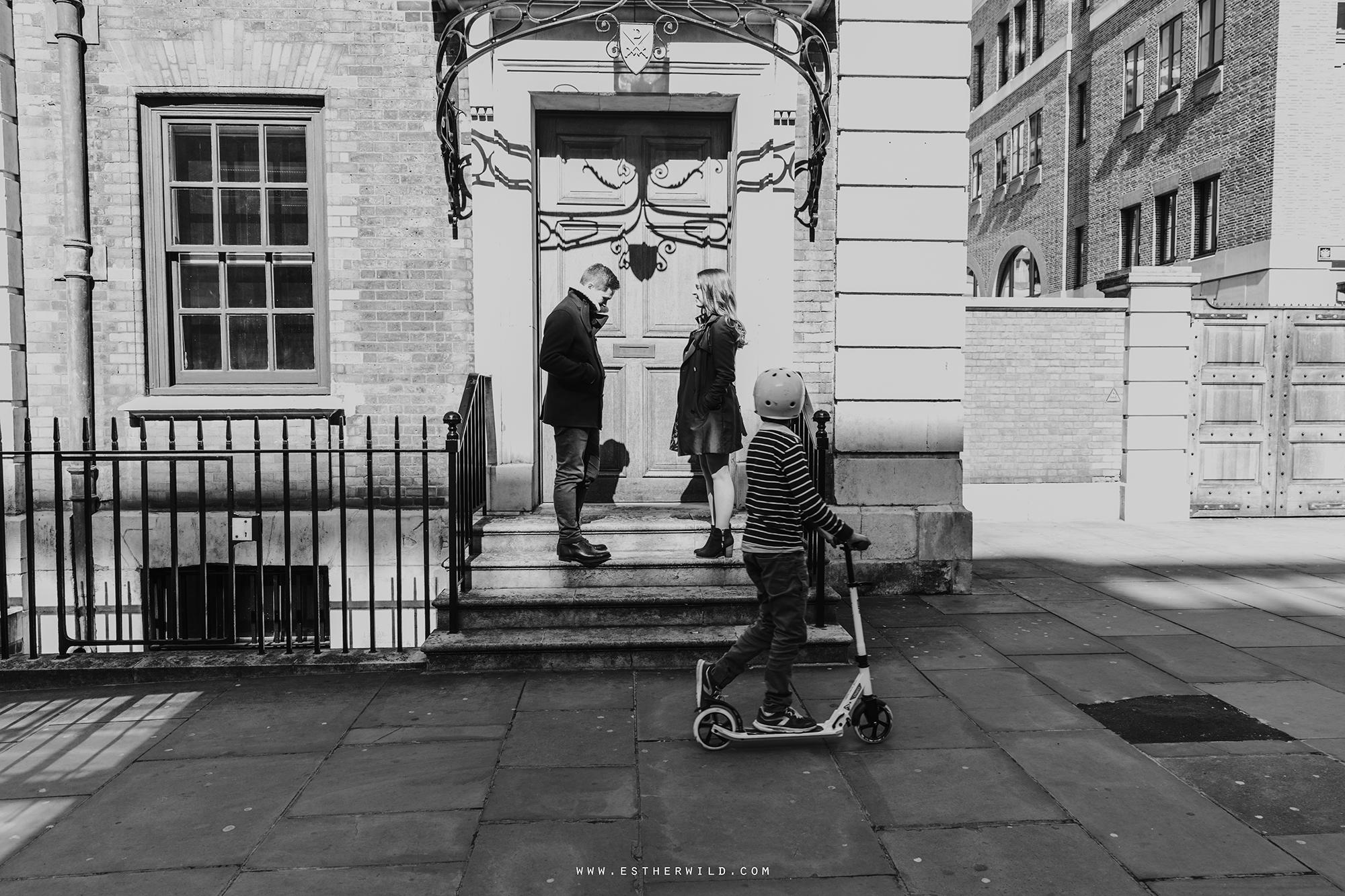 London_Engagement_Session_Pre-Wedding_Photo_Shoot_Esther_Wild_Photographer_IMG_0172.jpg