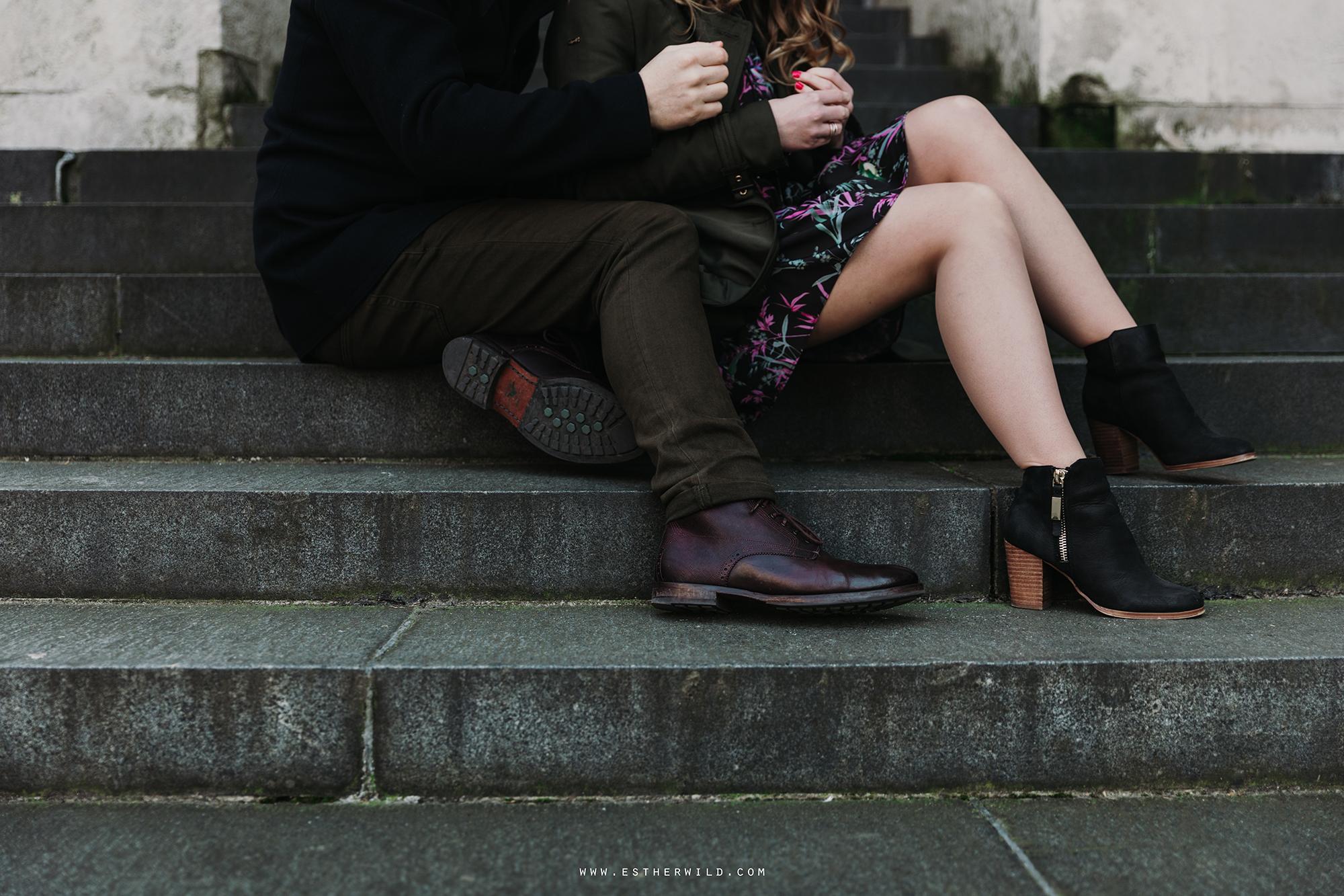 London_Engagement_Session_Pre-Wedding_Photo_Shoot_Esther_Wild_Photographer_IMG_0203.jpg