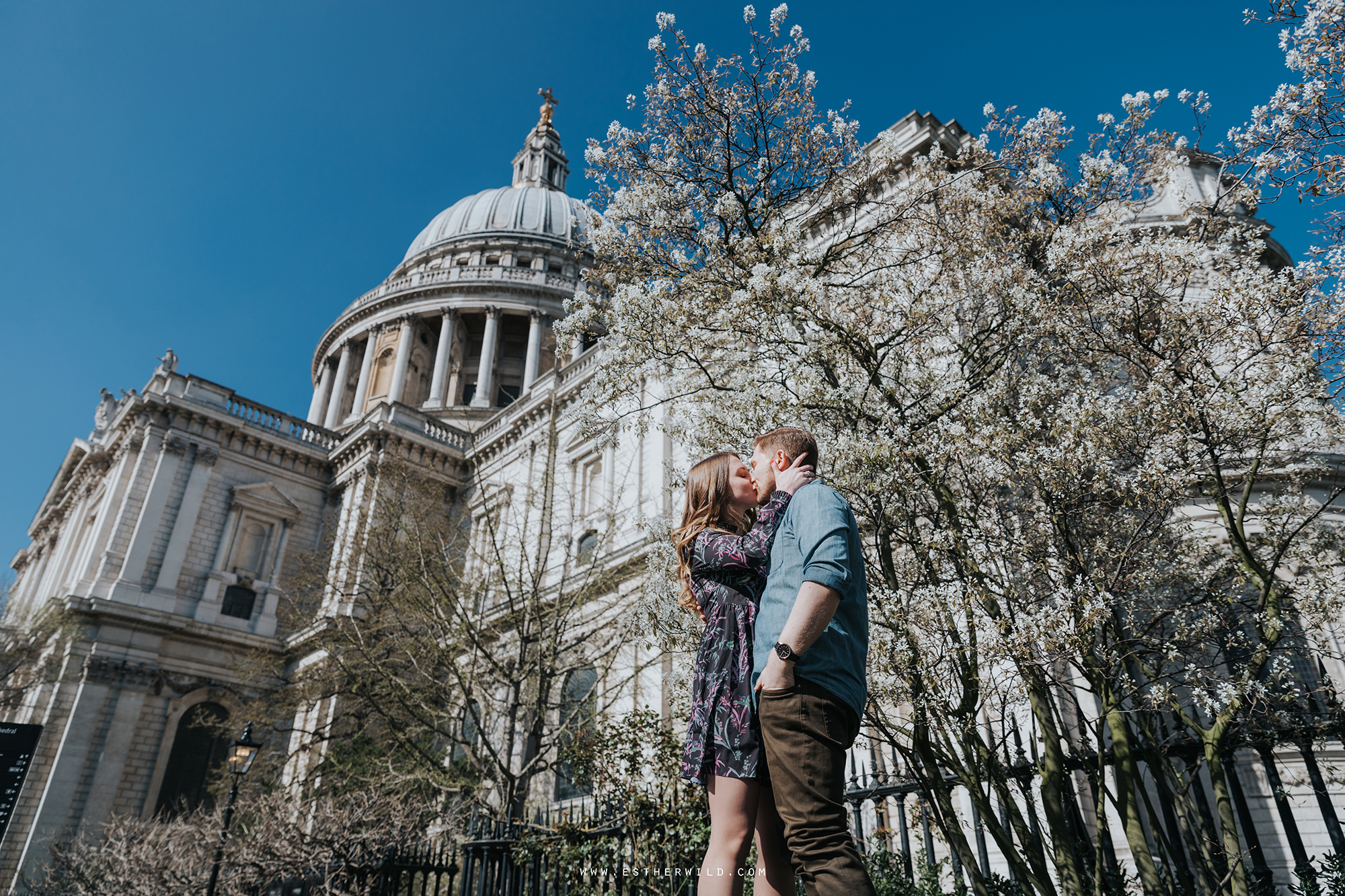 London_Engagement_Session_Pre-Wedding_Photo_Shoot_Esther_Wild_Photographer_IMG_0327.jpg