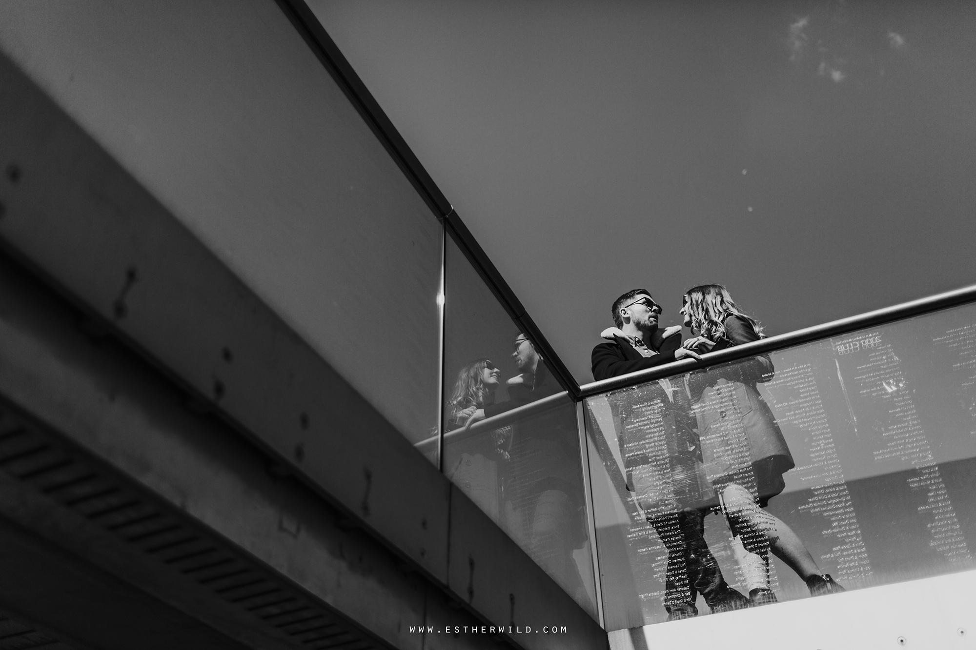 London_Engagement_Session_Pre-Wedding_Photo_Shoot_Esther_Wild_Photographer_IMG_0674_Z72A0207.jpg