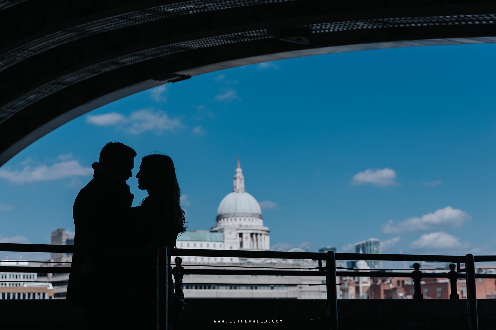 London_Engagement_Session_Pre-Wedding_Photo_Shoot_Esther_Wild_Photographer_IMG_0715.jpg
