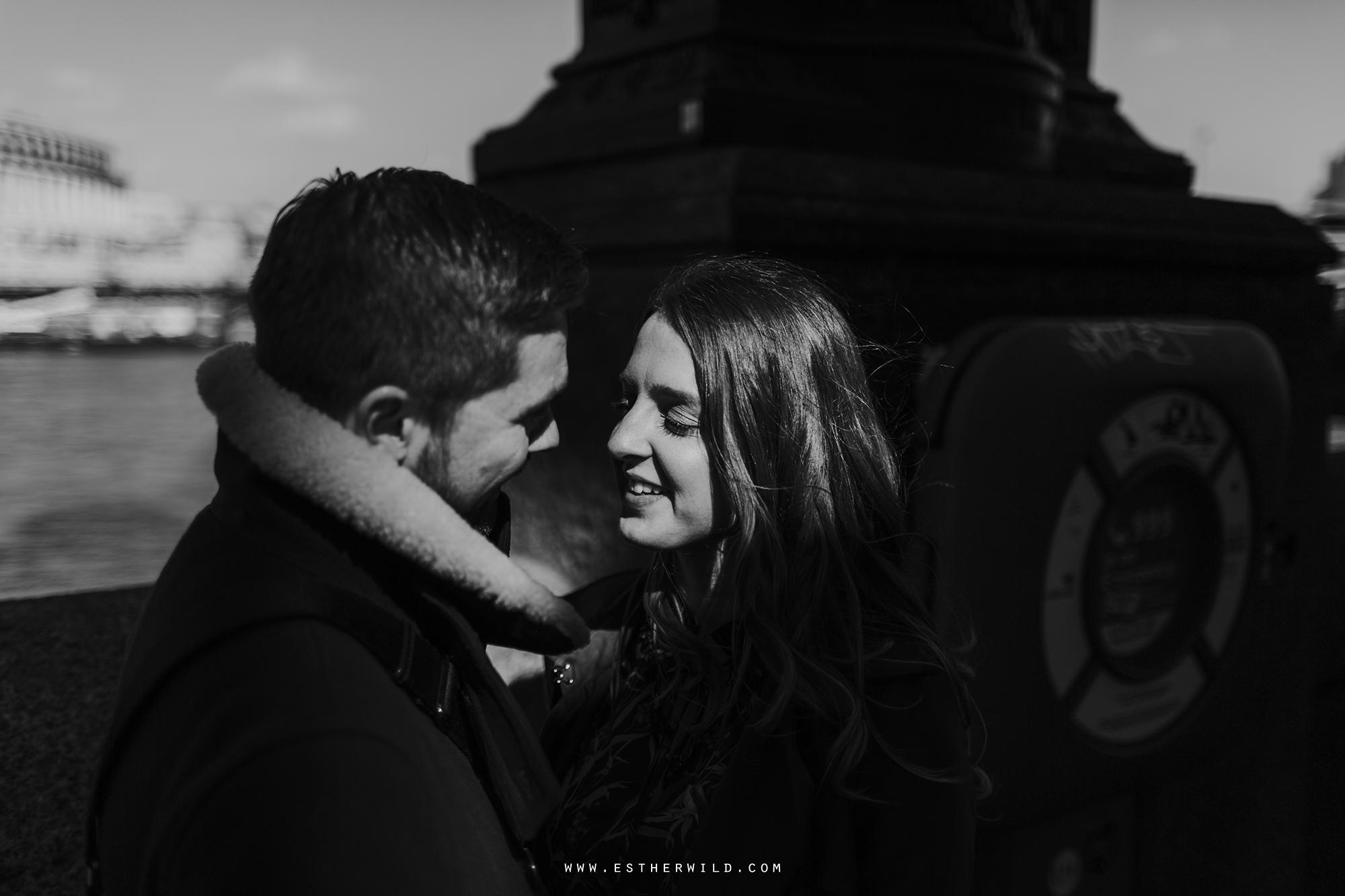 London_Engagement_Session_Pre-Wedding_Photo_Shoot_Esther_Wild_Photographer_IMG_0748_Z72A0229.jpg