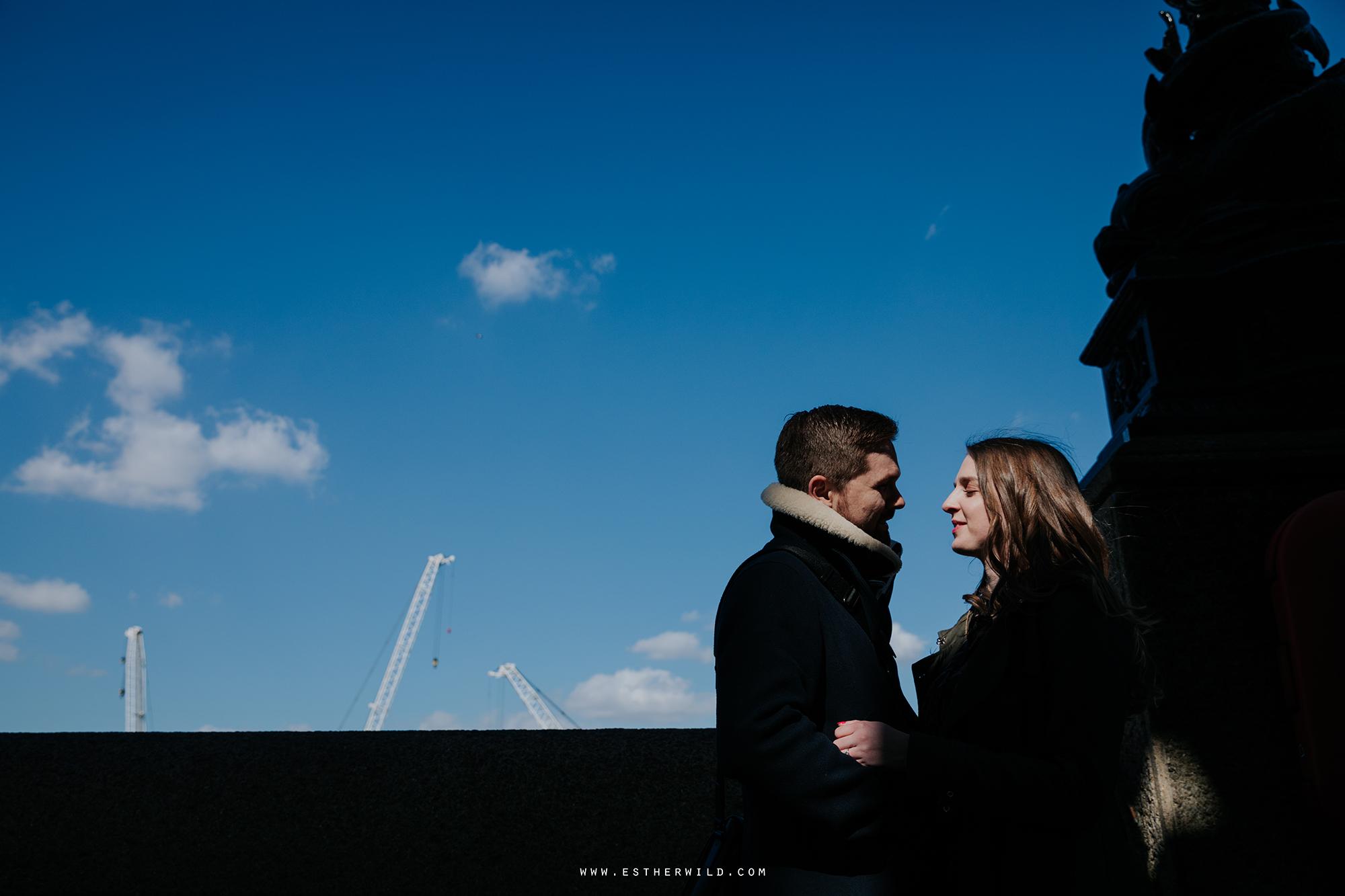 London_Engagement_Session_Pre-Wedding_Photo_Shoot_Esther_Wild_Photographer_IMG_0751.jpg