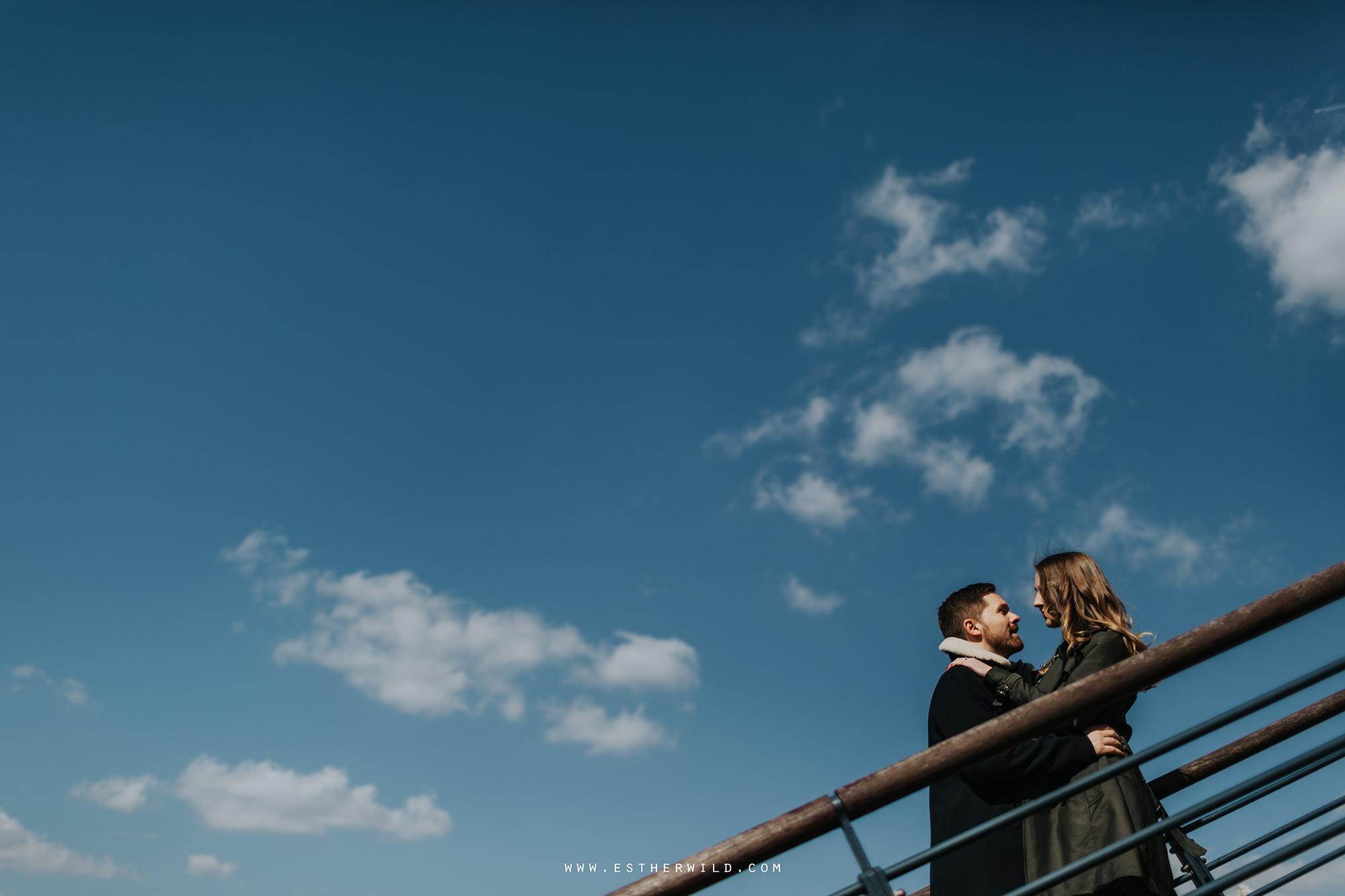 London_Engagement_Session_Pre-Wedding_Photo_Shoot_Esther_Wild_Photographer_IMG_0826_Z72A0244.jpg