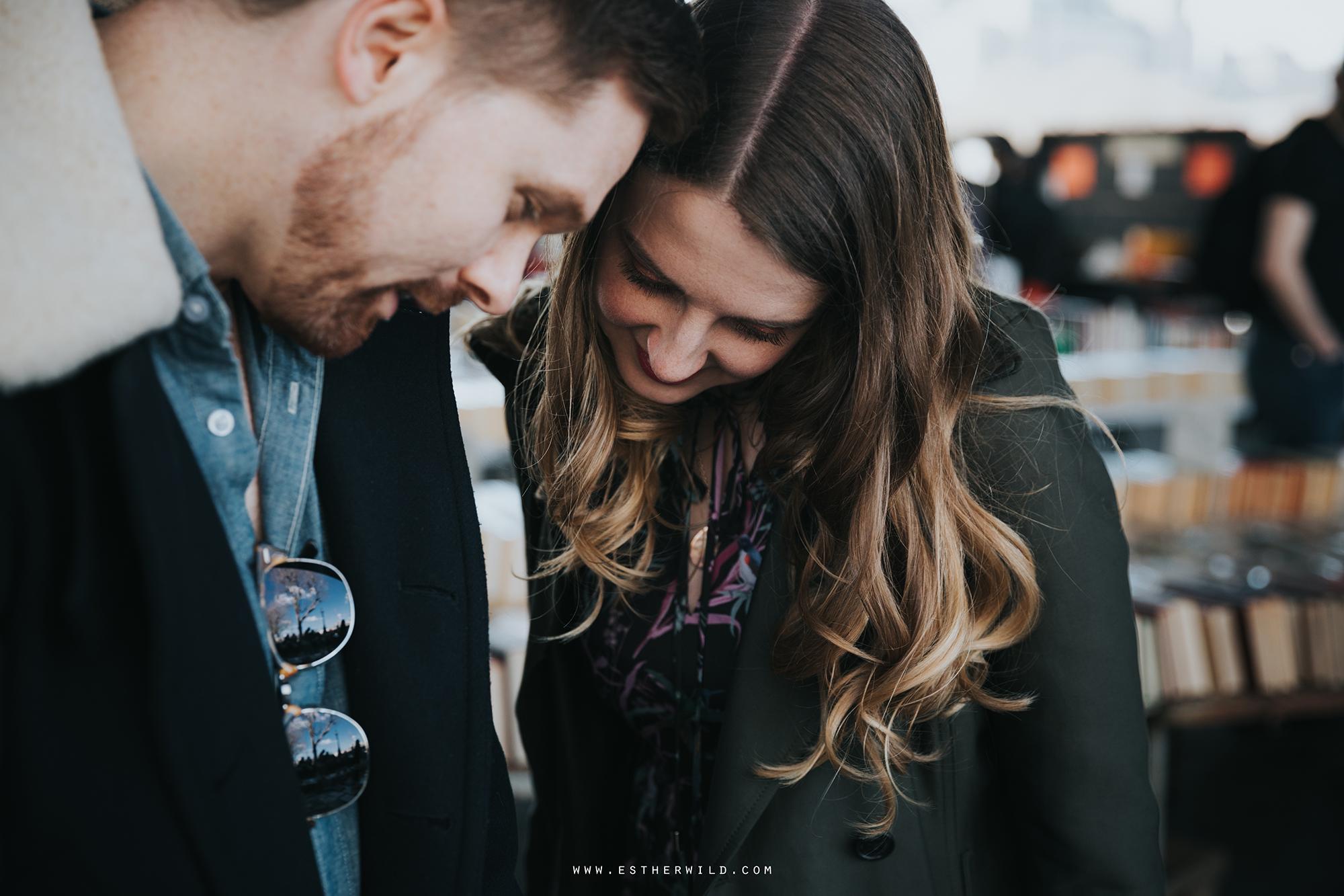 London_Engagement_Session_Pre-Wedding_Photo_Shoot_Esther_Wild_Photographer_IMG_0871.jpg