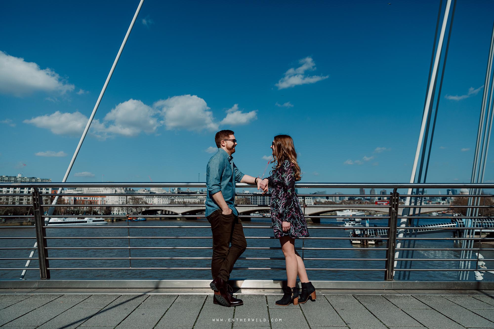 London_Engagement_Session_Pre-Wedding_Photo_Shoot_Esther_Wild_Photographer_IMG_0933.jpg
