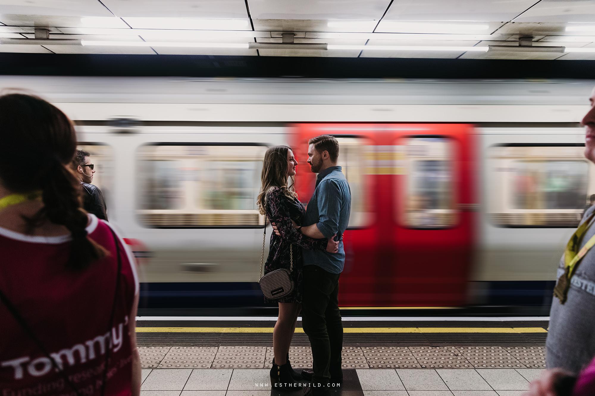 London_Engagement_Session_Pre-Wedding_Photo_Shoot_Esther_Wild_Photographer_IMG_1058.jpg