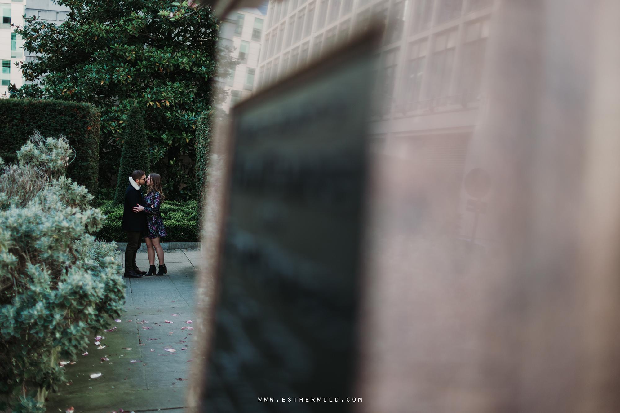 London_Engagement_Session_Pre-Wedding_Photo_Shoot_Esther_Wild_Photographer_IMG_1223_Z72A0351.jpg