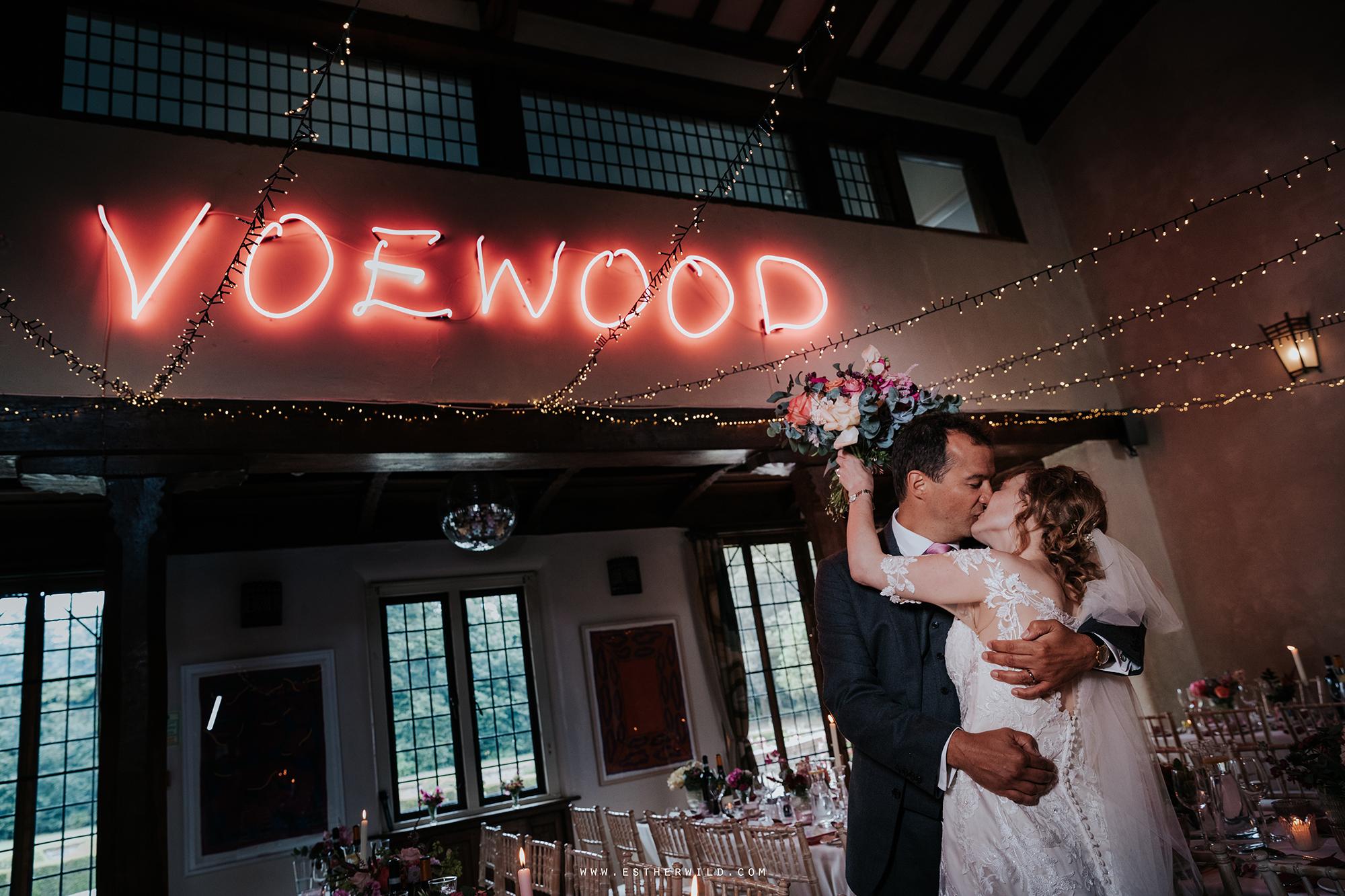 Voewood_Wedding_Norfolk_Photography_Esther_Wild_Photographer_IMG_2107.jpg