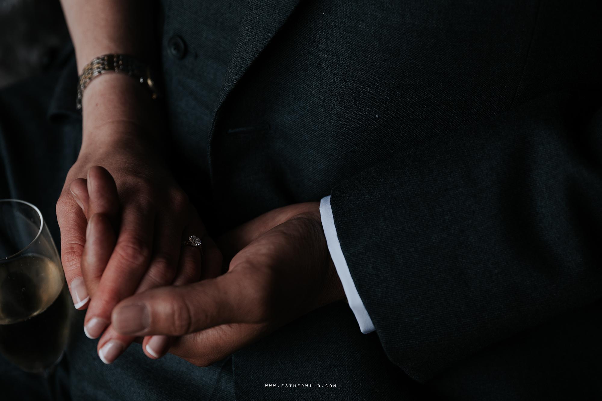 Voewood_Wedding_Norfolk_Photography_Esther_Wild_Photographer_IMG_2007.jpg