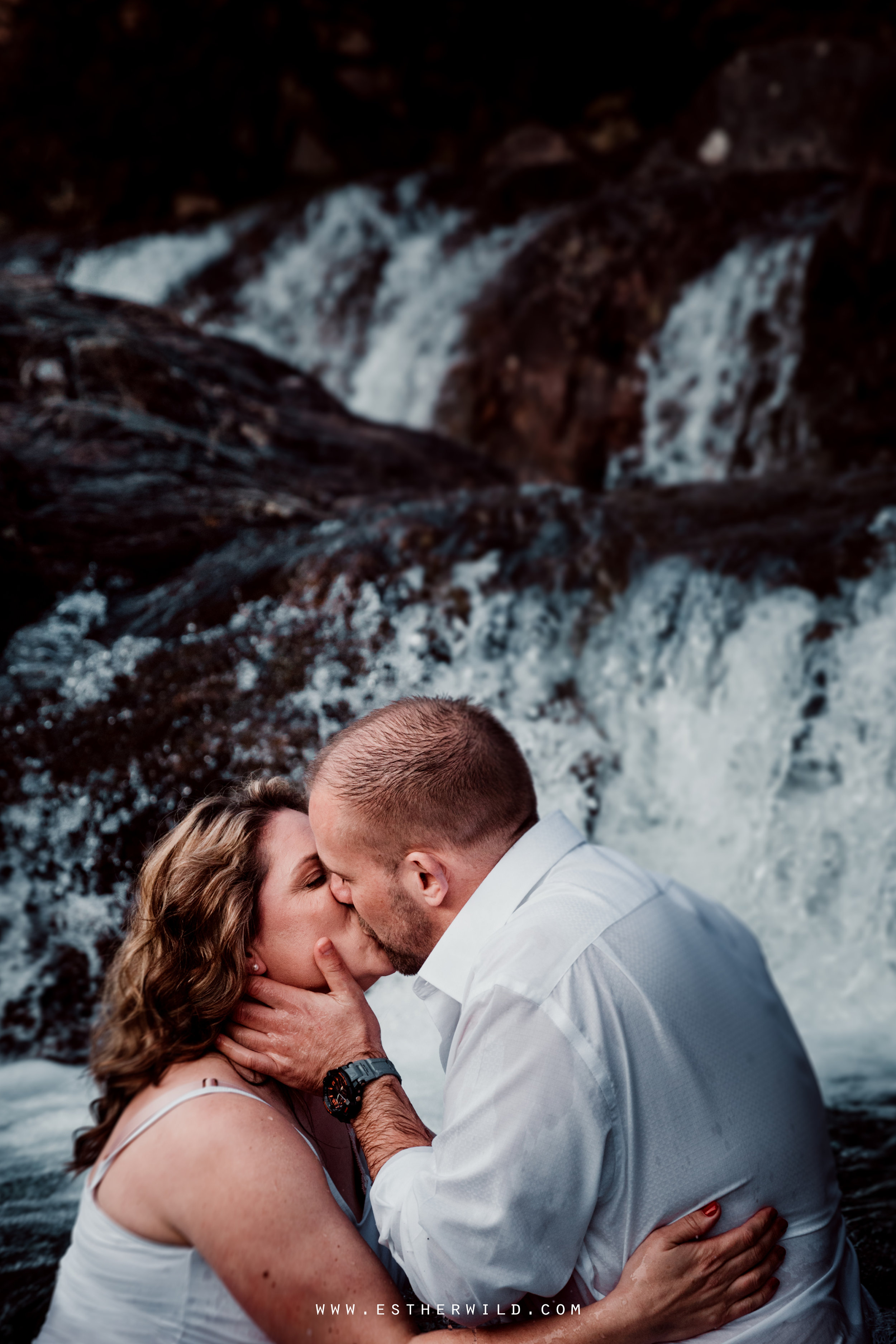 Cumbria_Lake_District_Wasdale_Wedding_Photographer_Destination_Engagement_Anniversary_Esther_Wild_IMG_4378.jpg