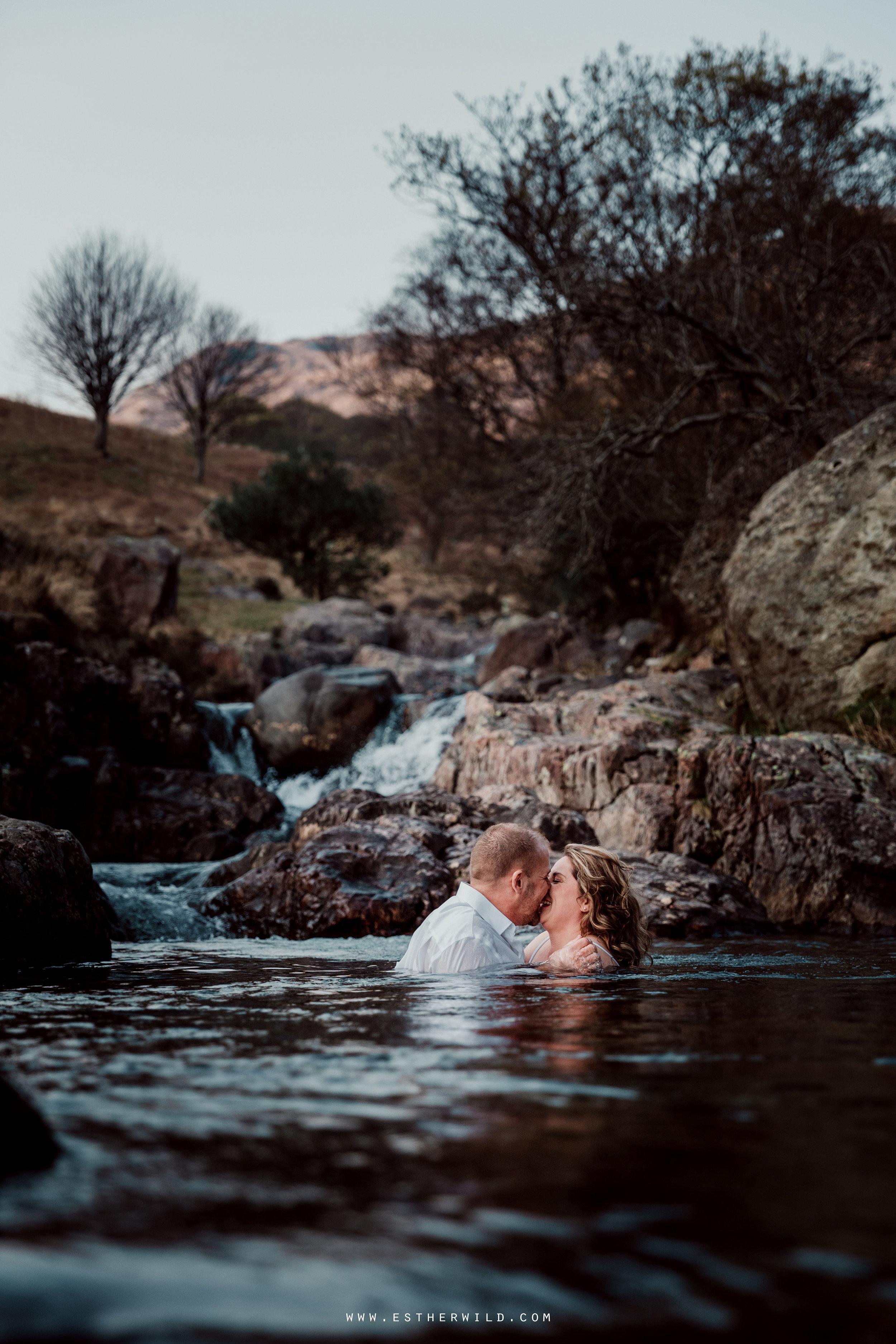 Cumbria_Lake_District_Wasdale_Wedding_Photographer_Destination_Engagement_Anniversary_Esther_Wild_IMG_4456.jpg