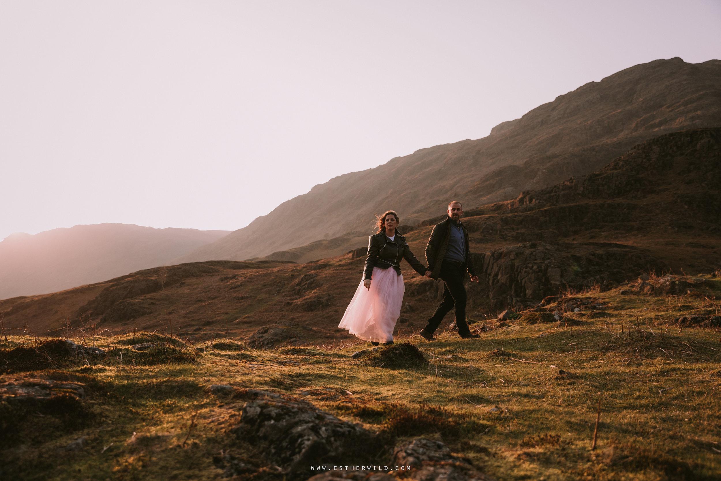 Cumbria_Lake_District_Wasdale_Wedding_Photographer_Destination_Engagement_Anniversary_Esther_Wild_IMG_4484.jpg